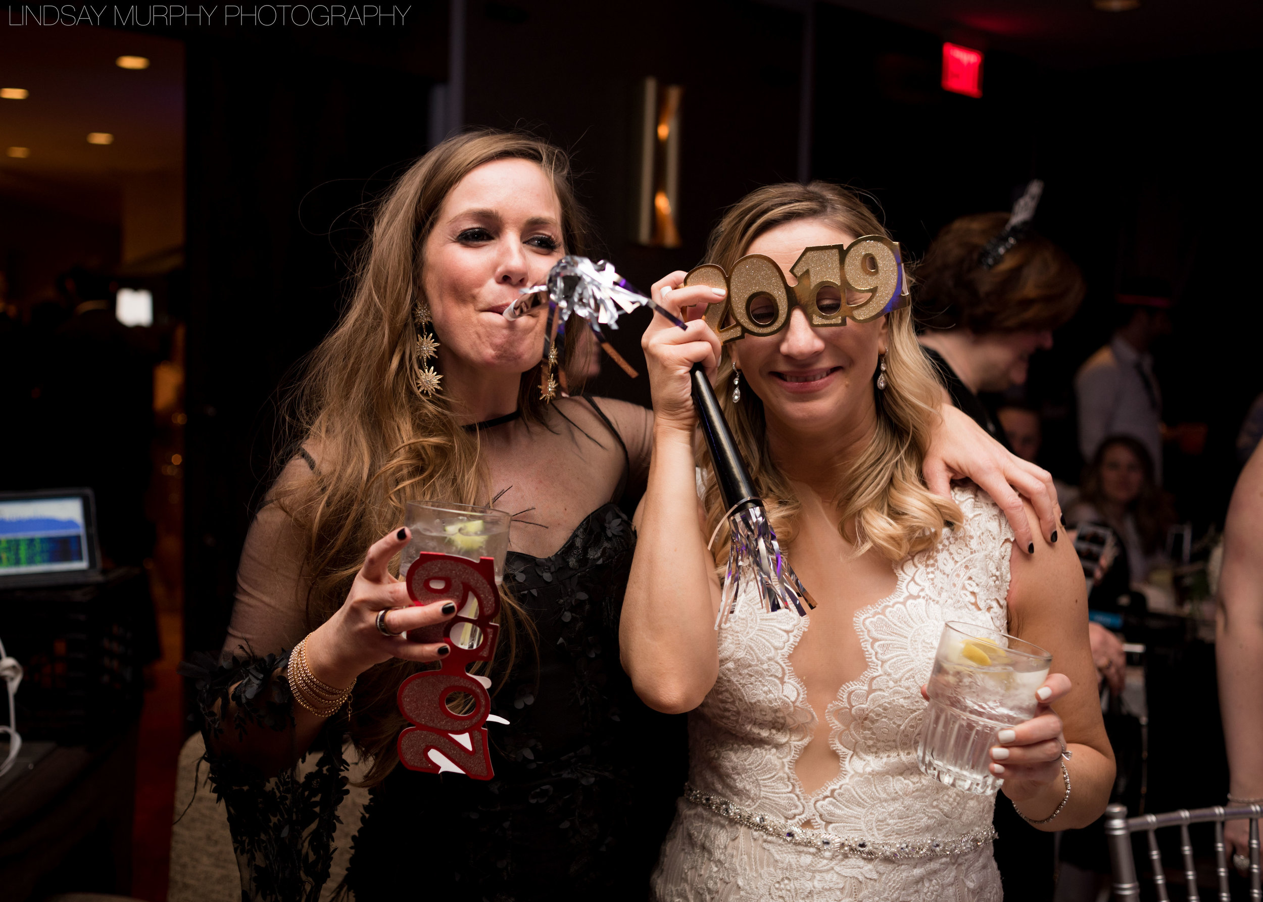 boston_wedding_photographer-591.jpg
