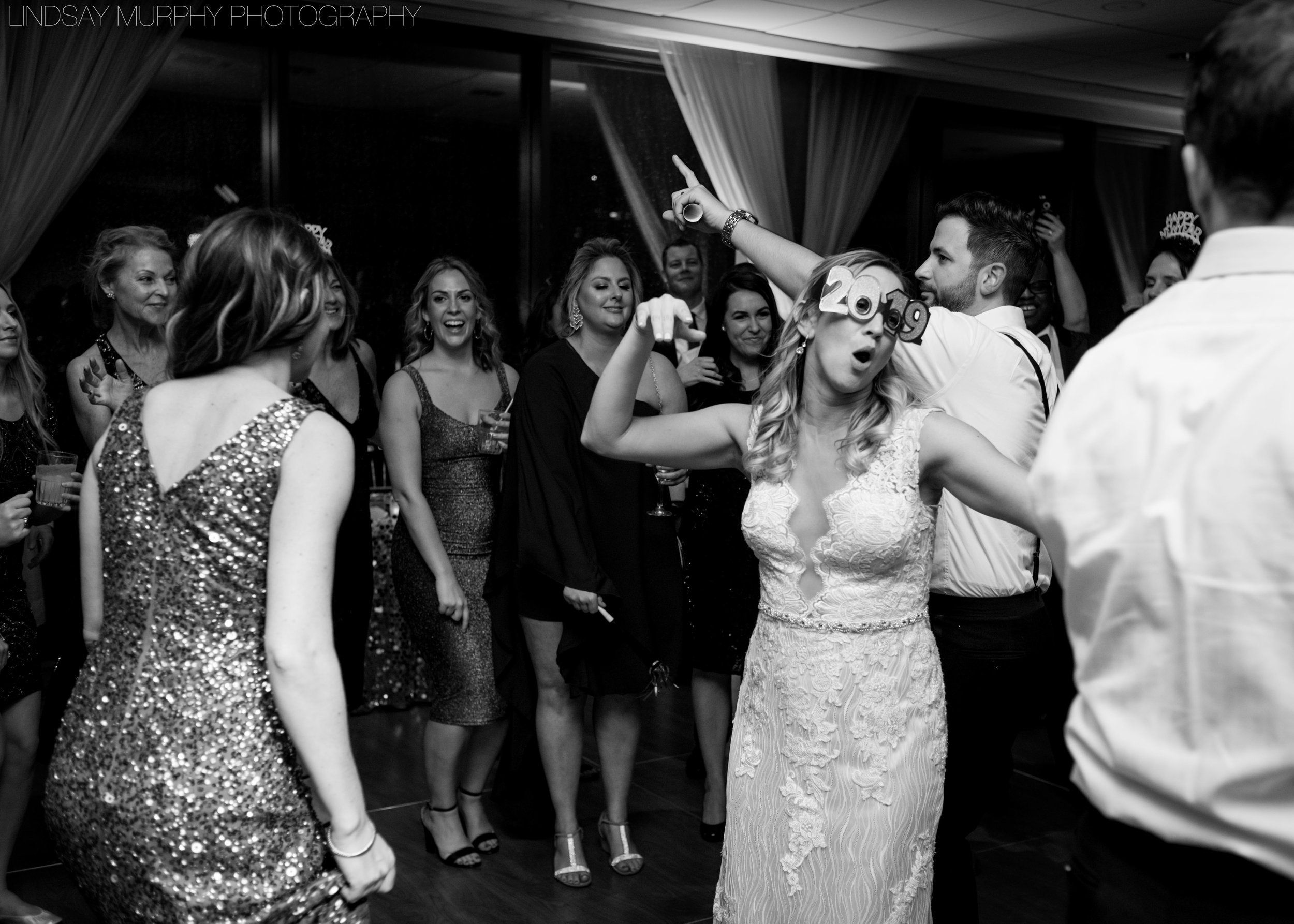 boston_wedding_photographer-603.jpg
