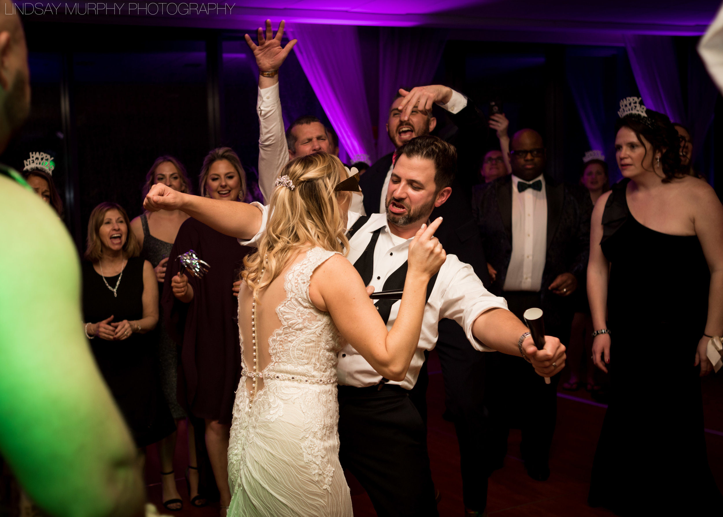 boston_wedding_photographer-605.jpg
