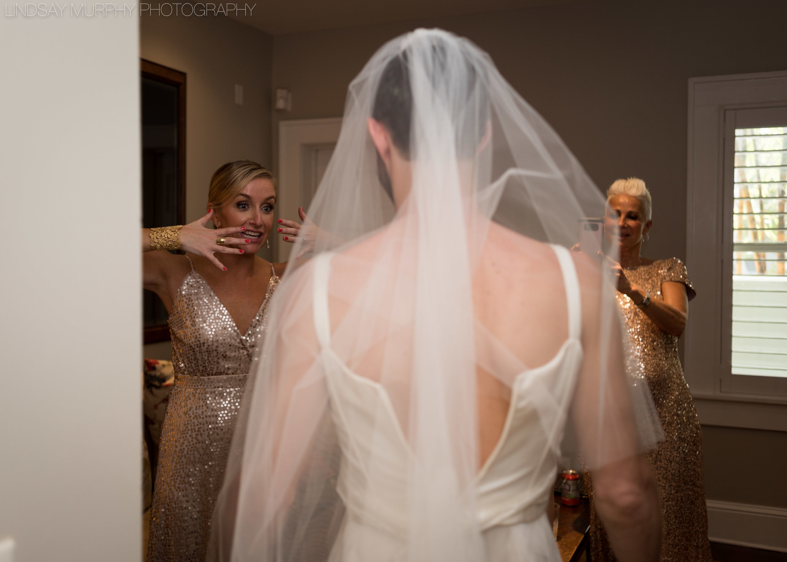 portland_wedding_photographer-54.jpg