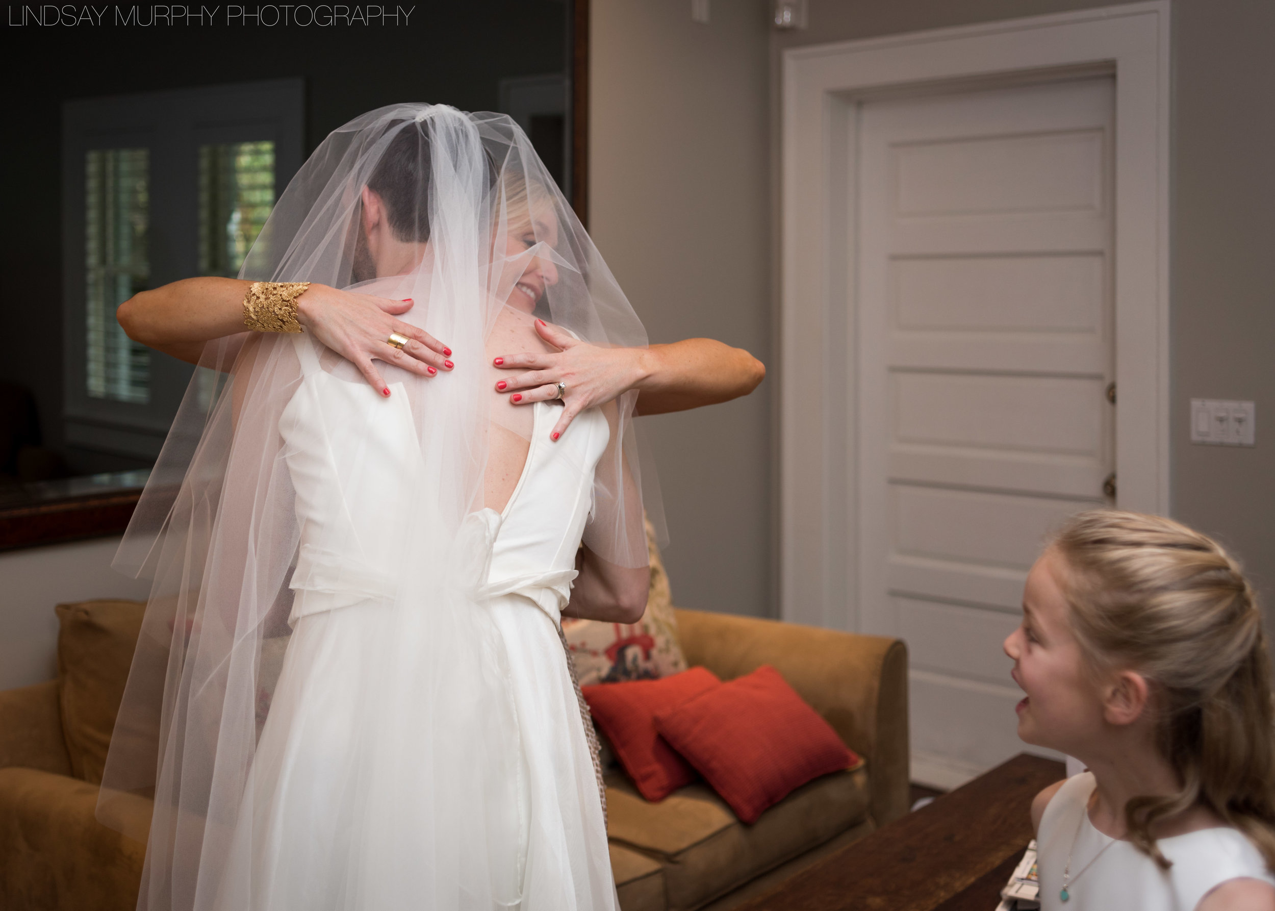 portland_wedding_photographer-55.jpg