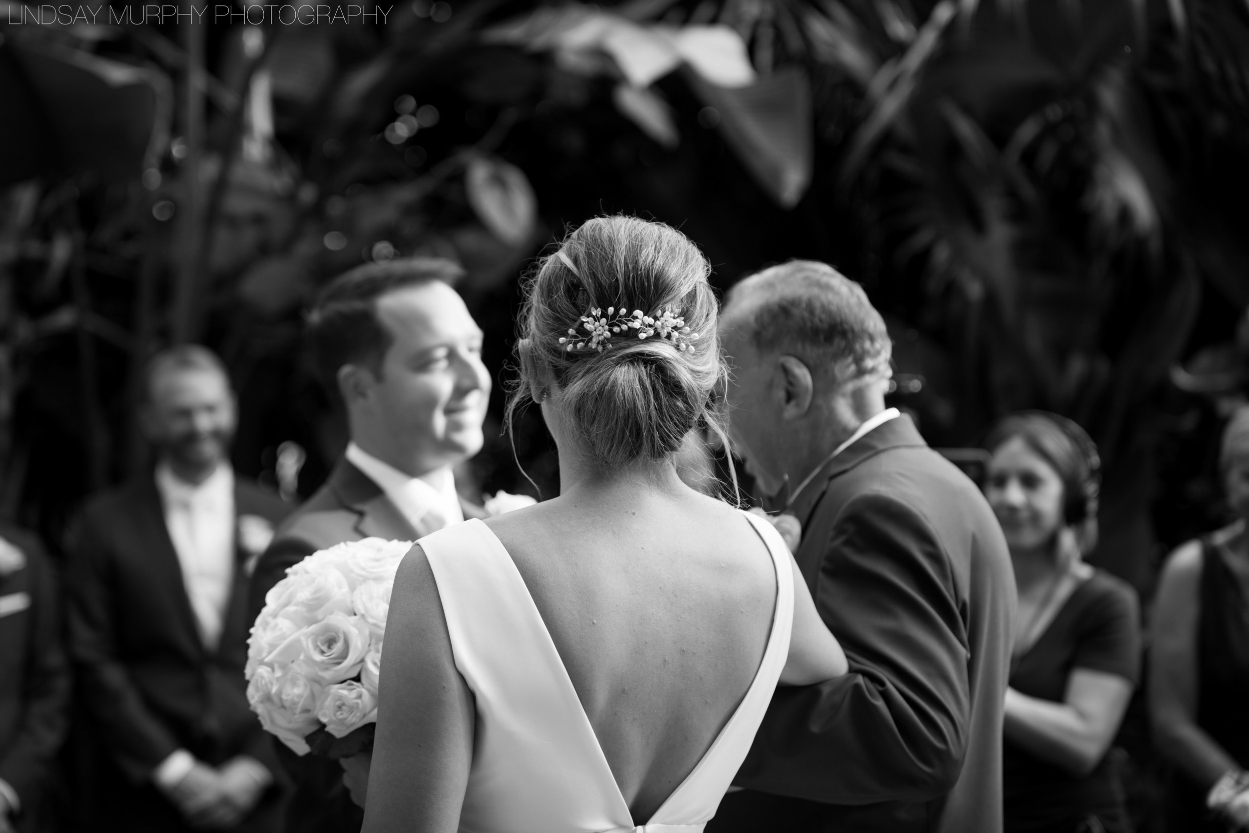 portland_wedding_photographer-372.jpg