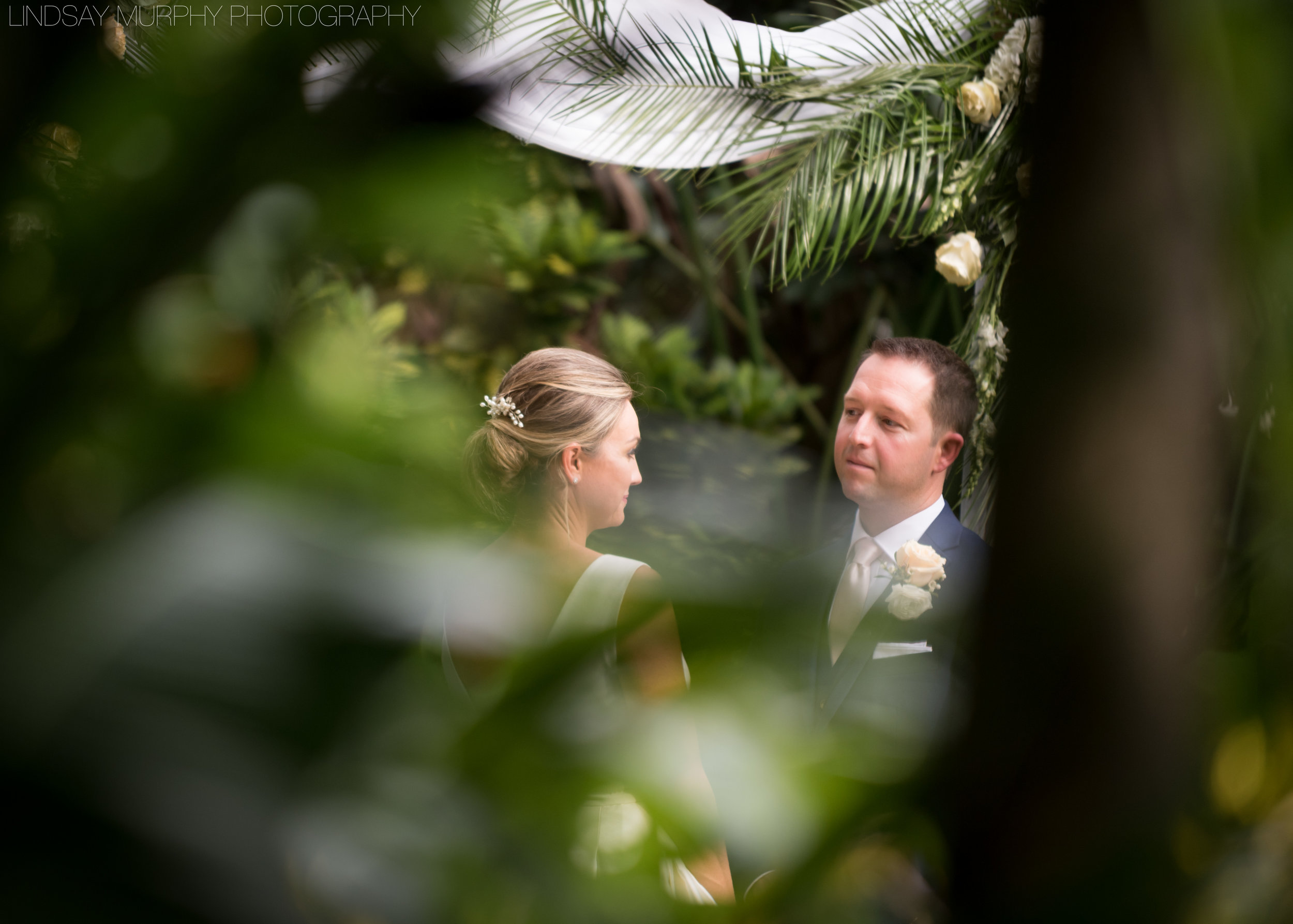portland_wedding_photographer-391.jpg