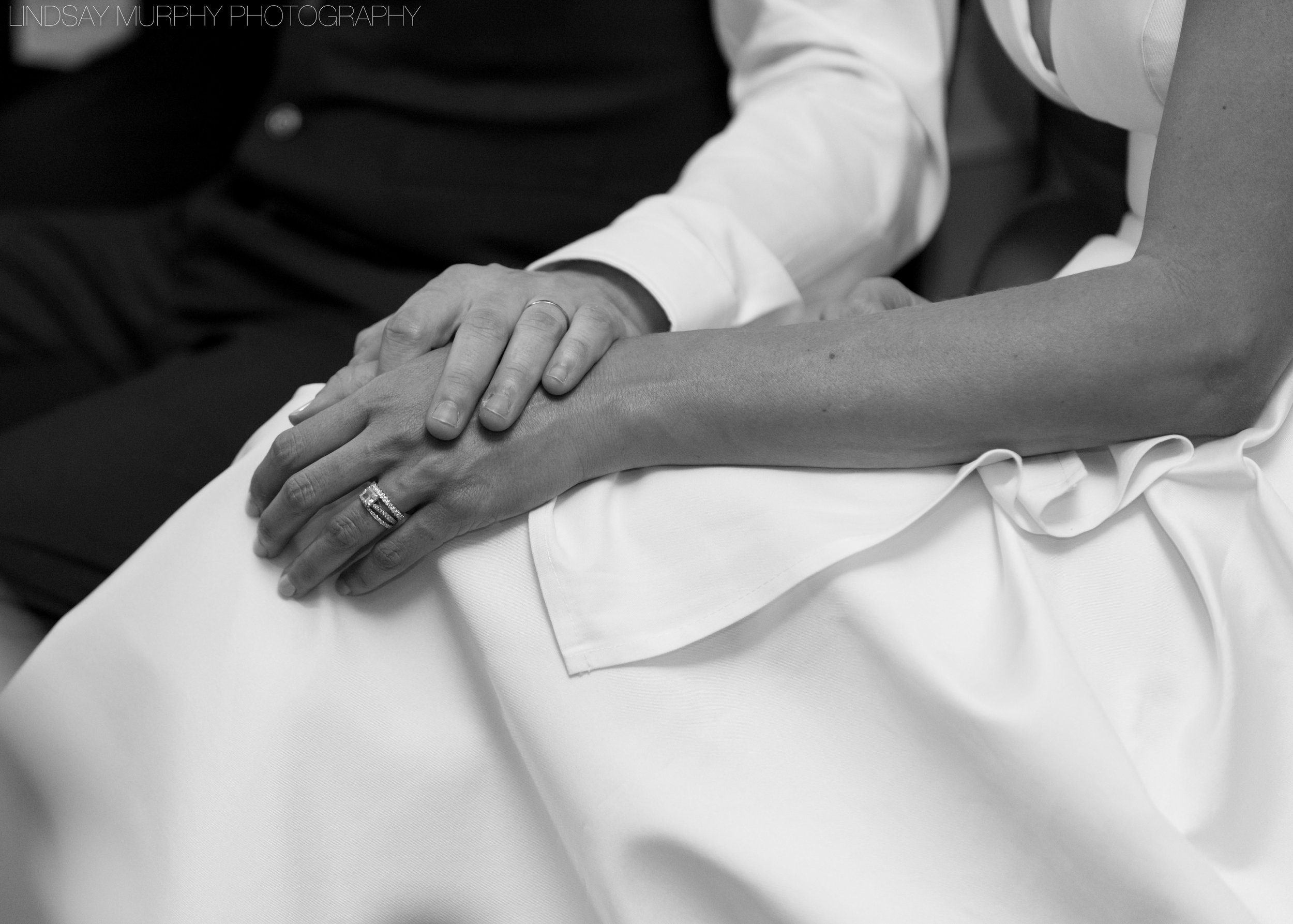 portland_wedding_photographer-626.jpg