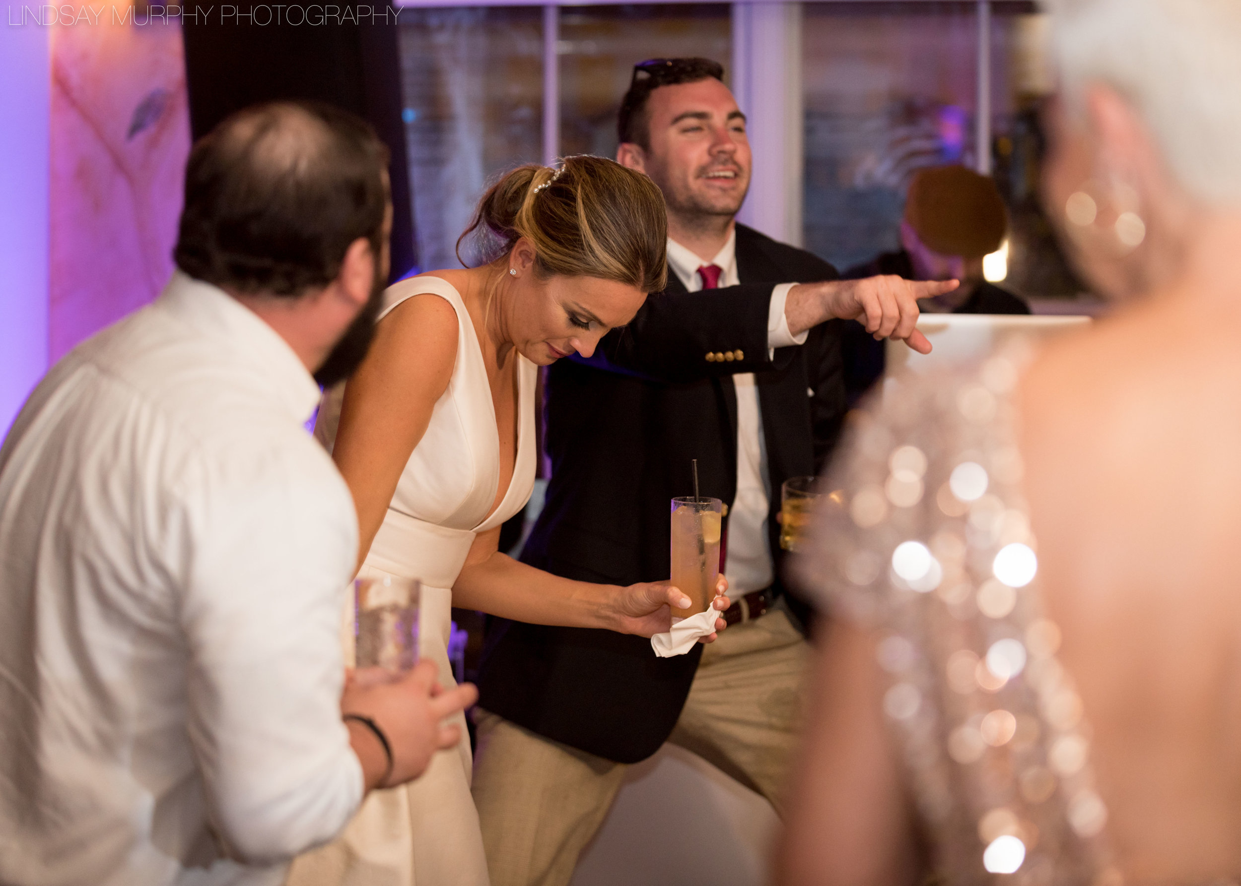 portland_wedding_photographer-713.jpg
