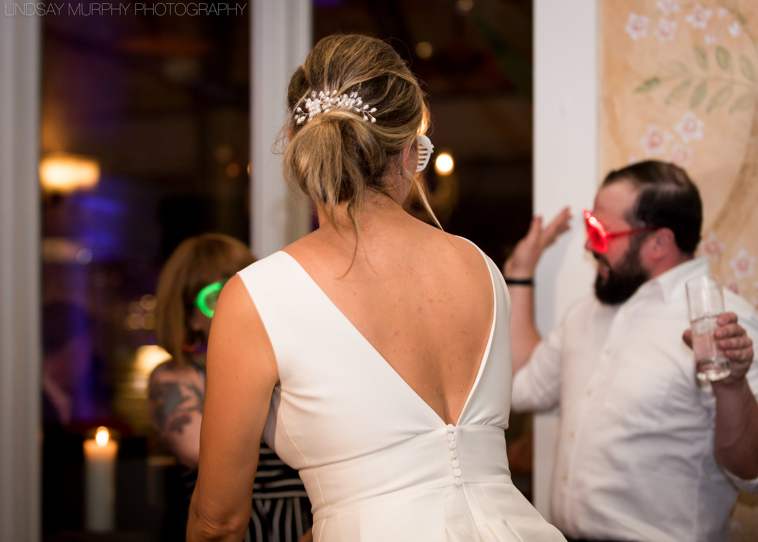portland_wedding_photographer-742.jpg