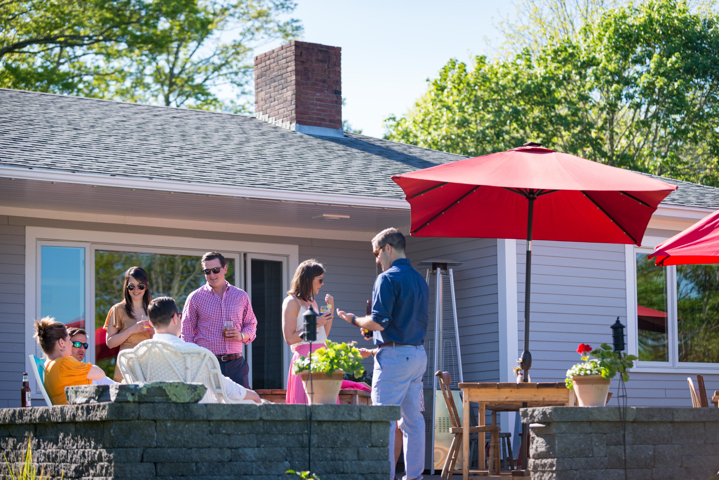 the_patio-102.jpg