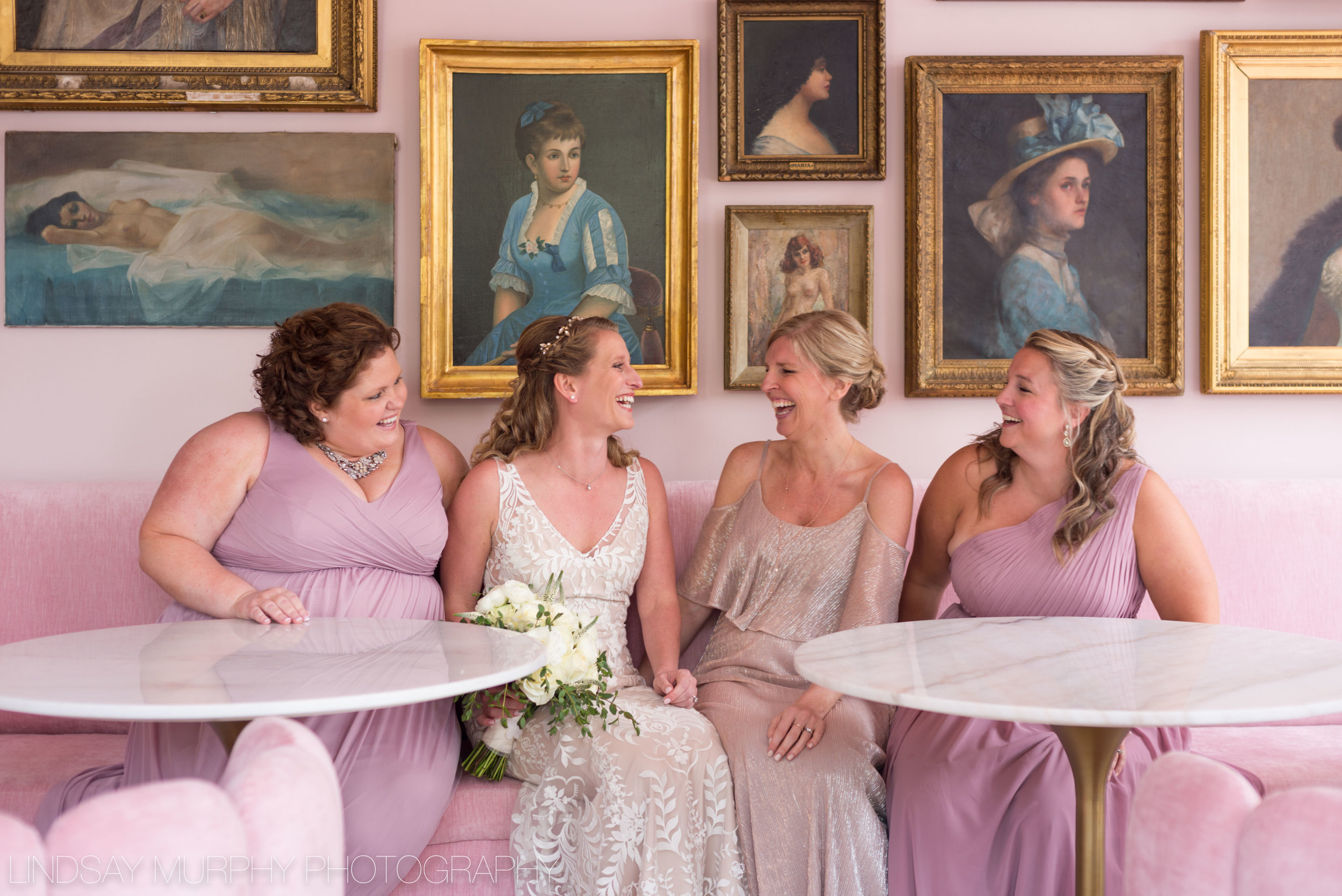 Ipswich_Wedding-28.jpg