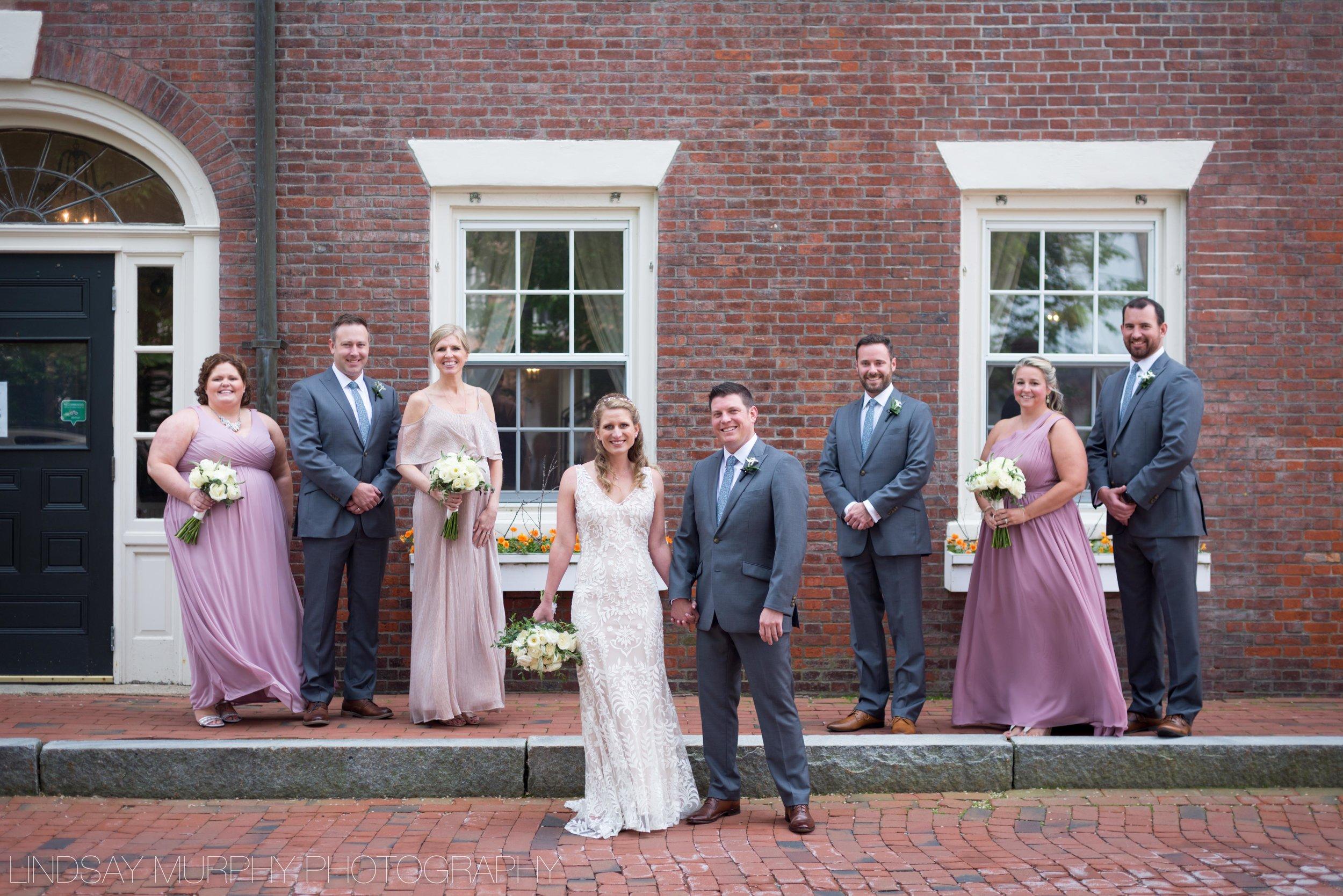 Ipswich_Wedding-47.jpg
