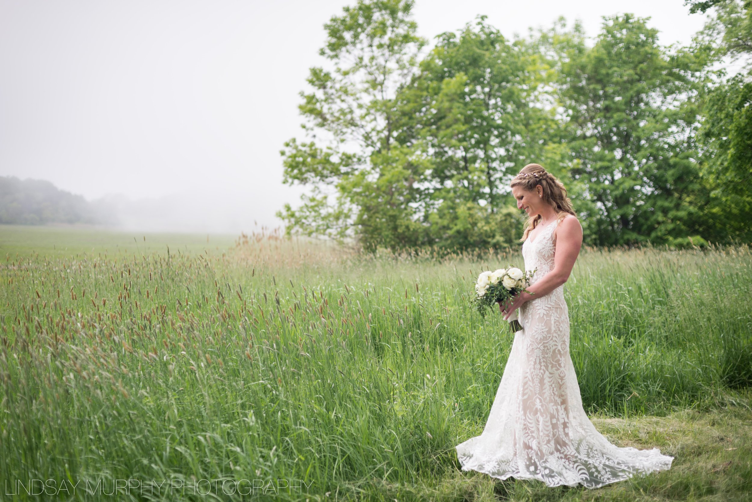 Ipswich_Wedding-48.jpg