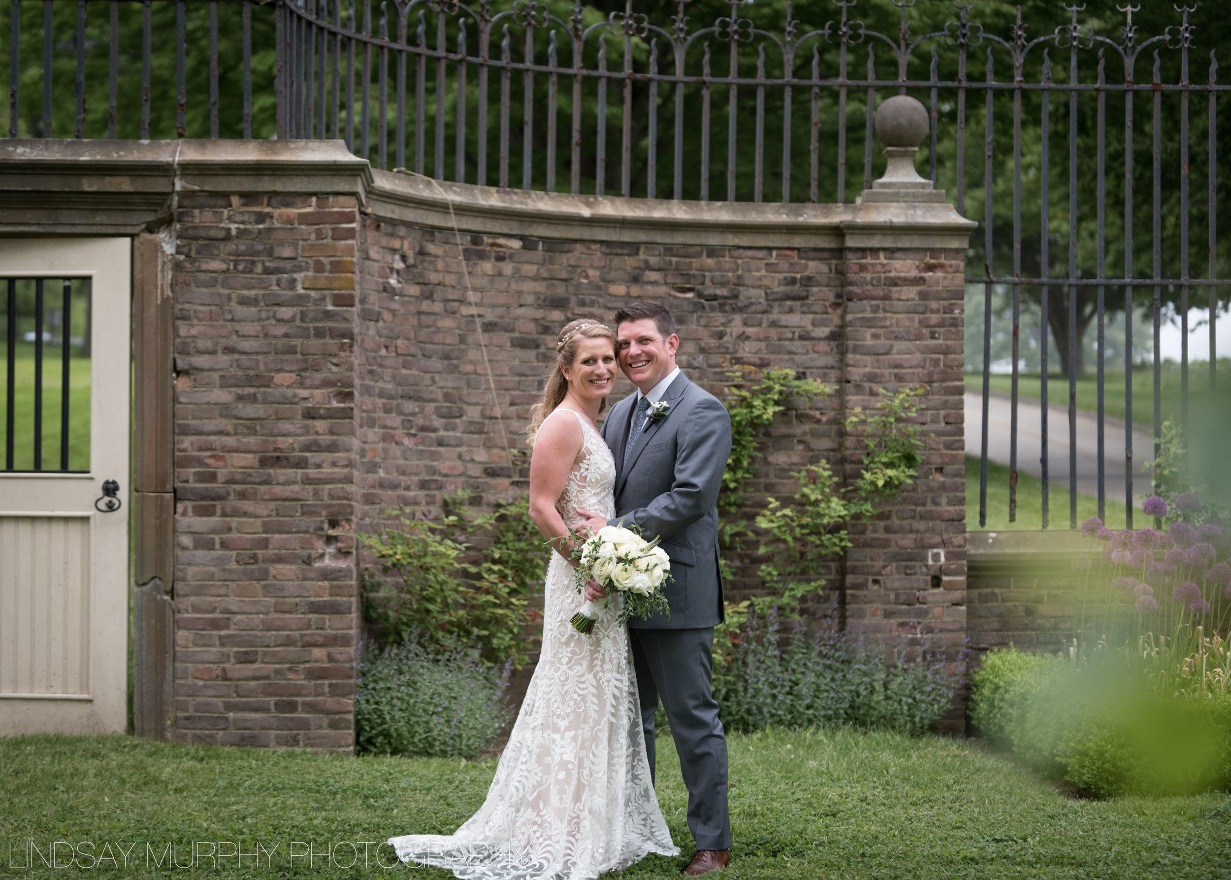 Ipswich_Wedding-59.jpg