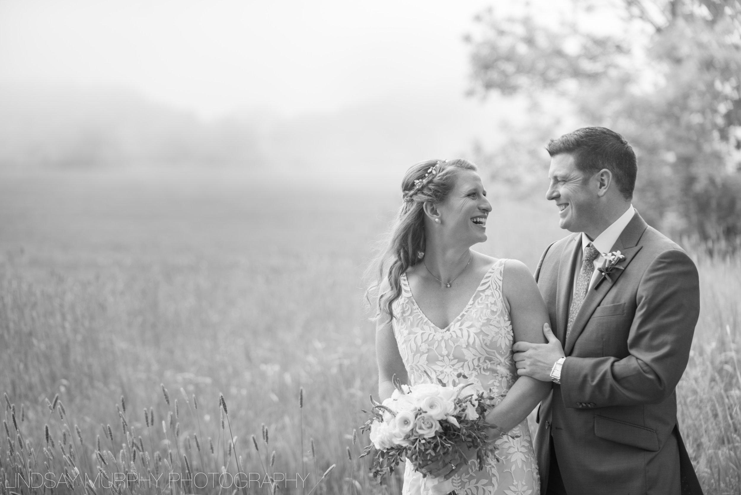 Ipswich_Wedding-57.jpg