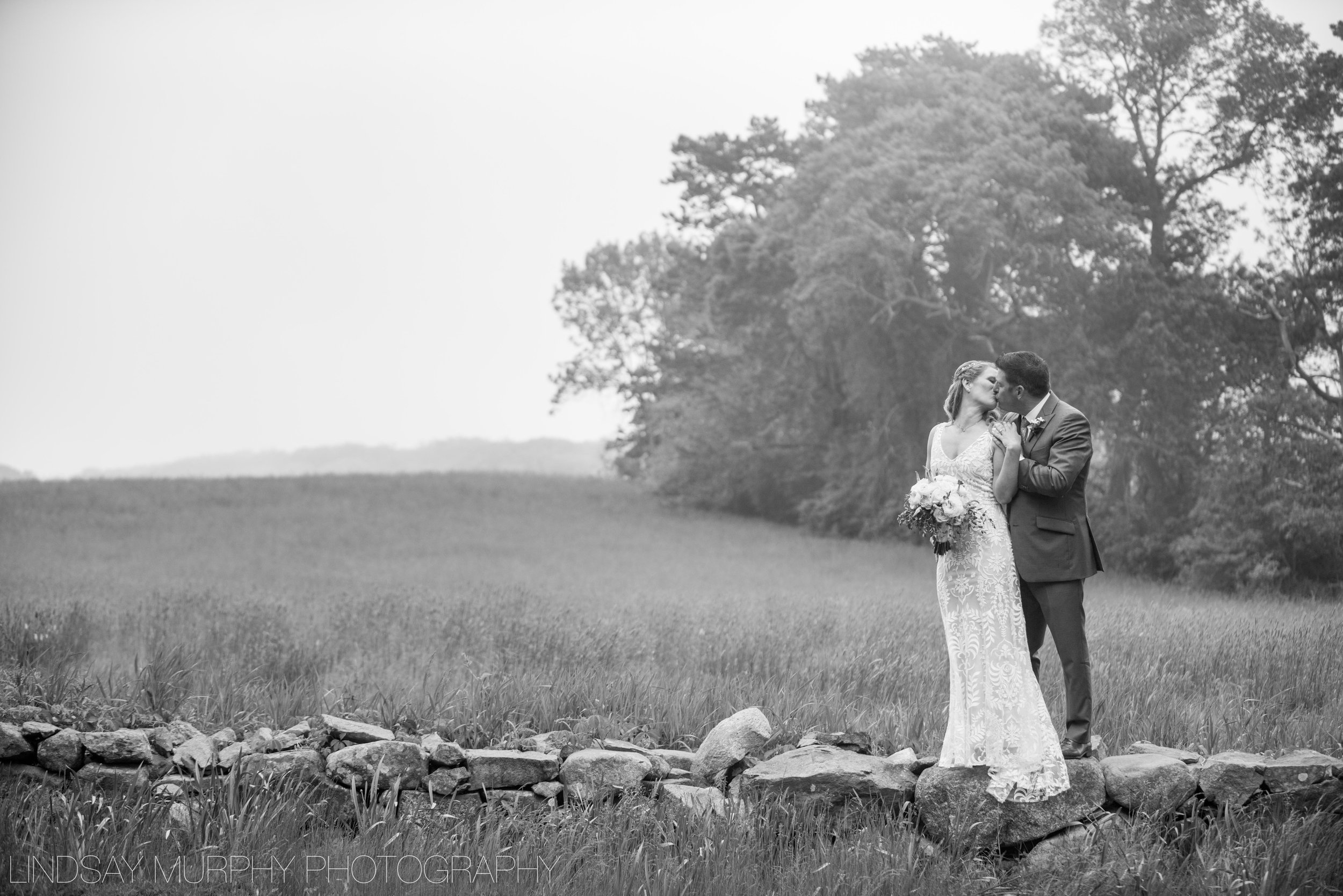 Ipswich_Wedding-61.jpg