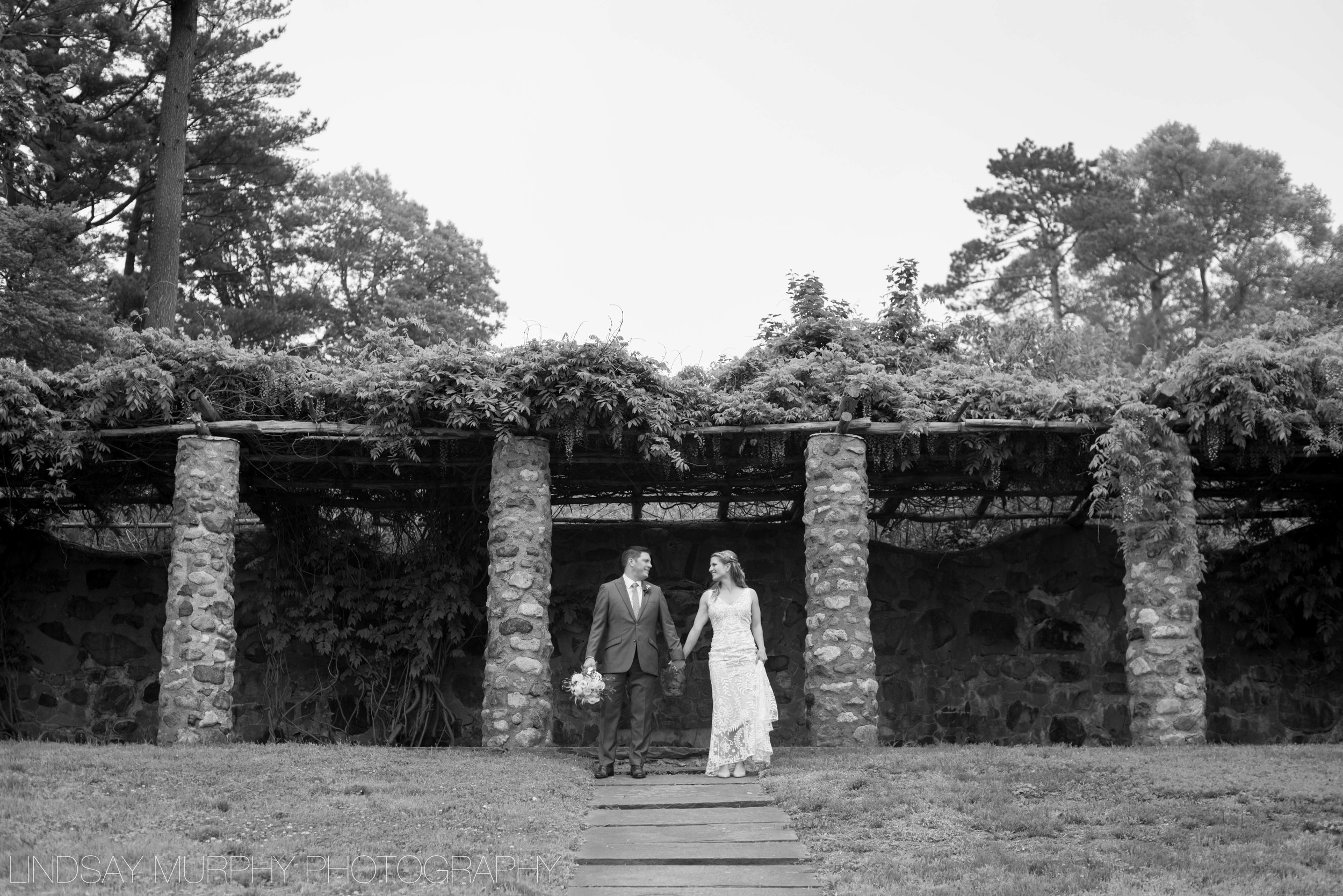 Ipswich_Wedding-74.jpg