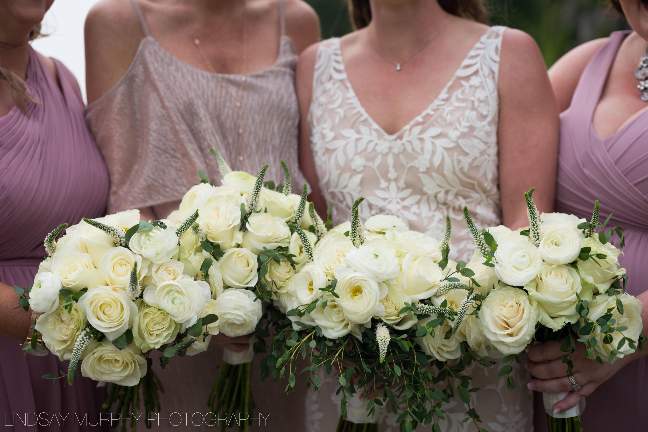 Ipswich_Wedding-84.jpg