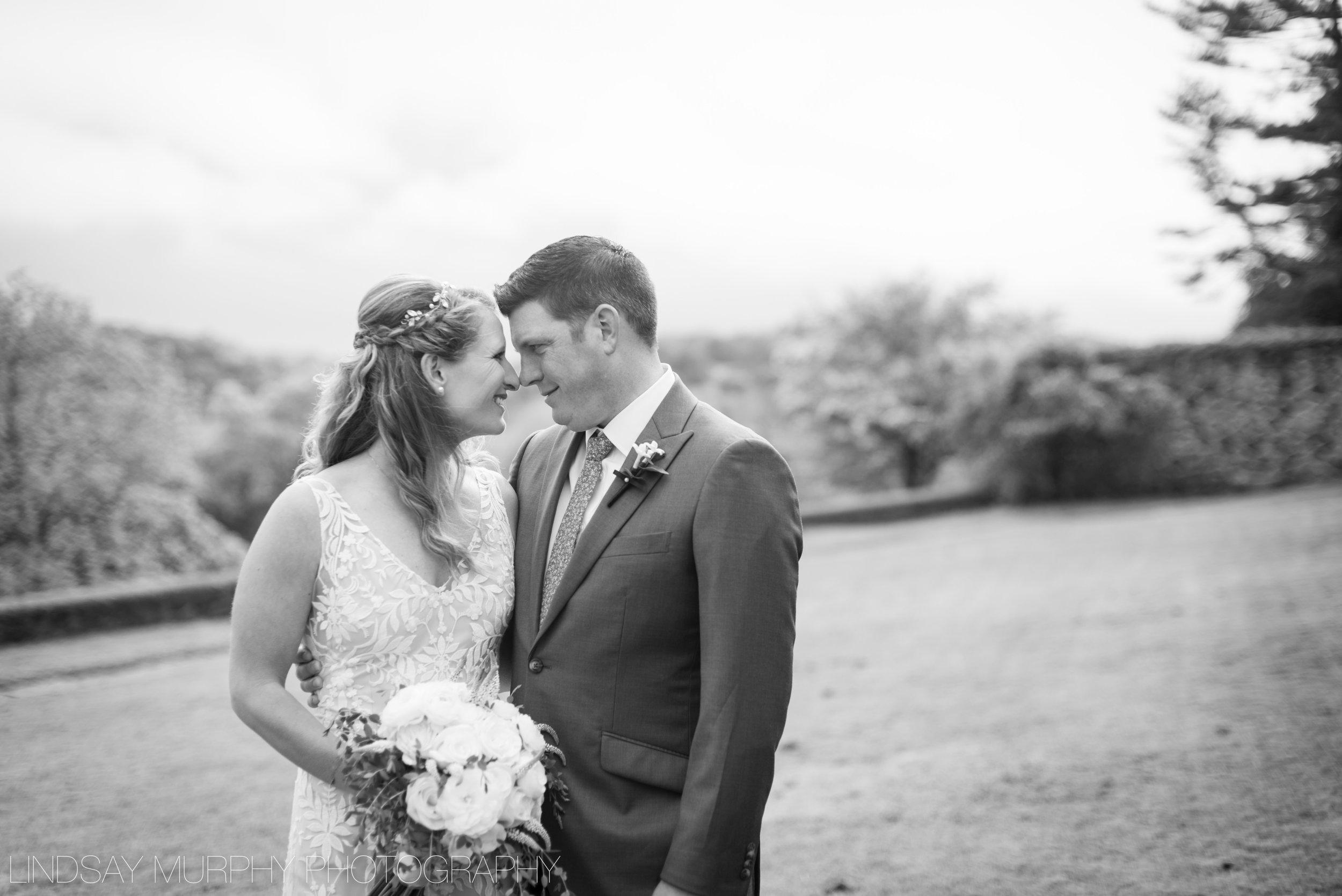 Ipswich_Wedding-108.jpg