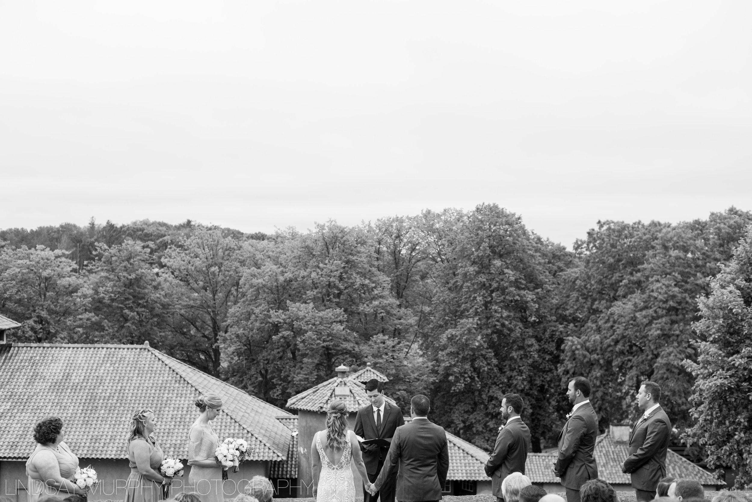 Ipswich_Wedding-129.jpg