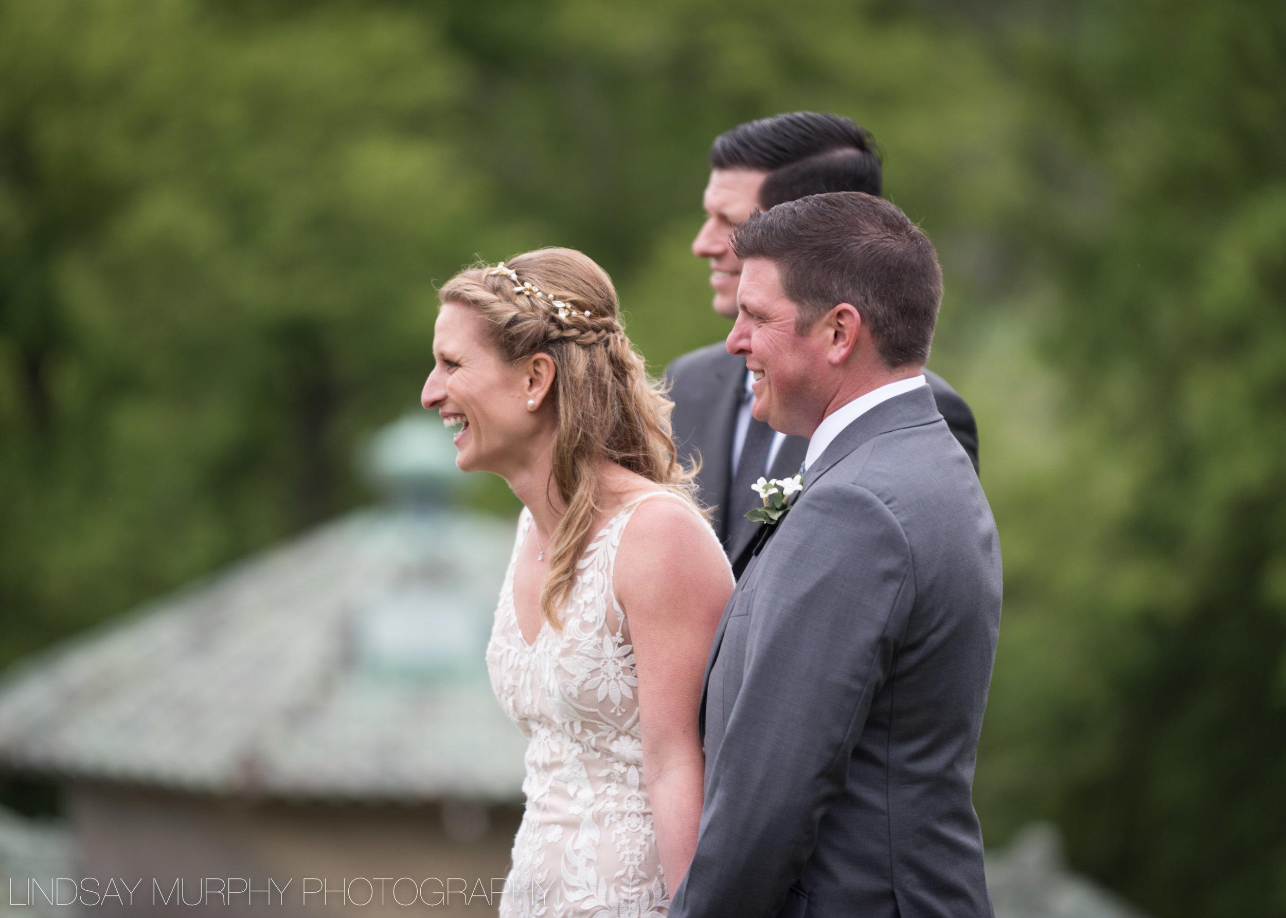 Ipswich_Wedding-139.jpg
