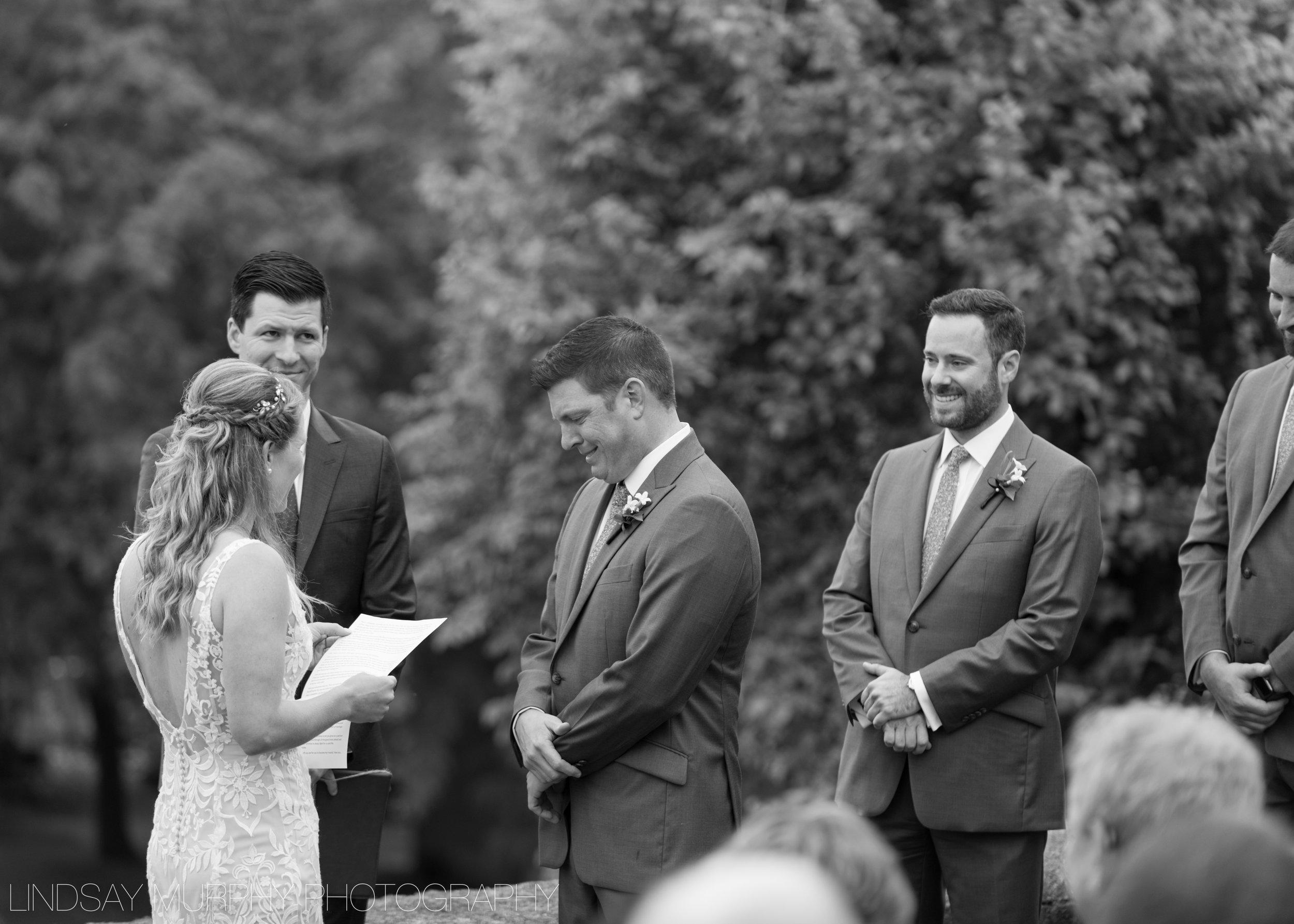 Ipswich_Wedding-140.jpg