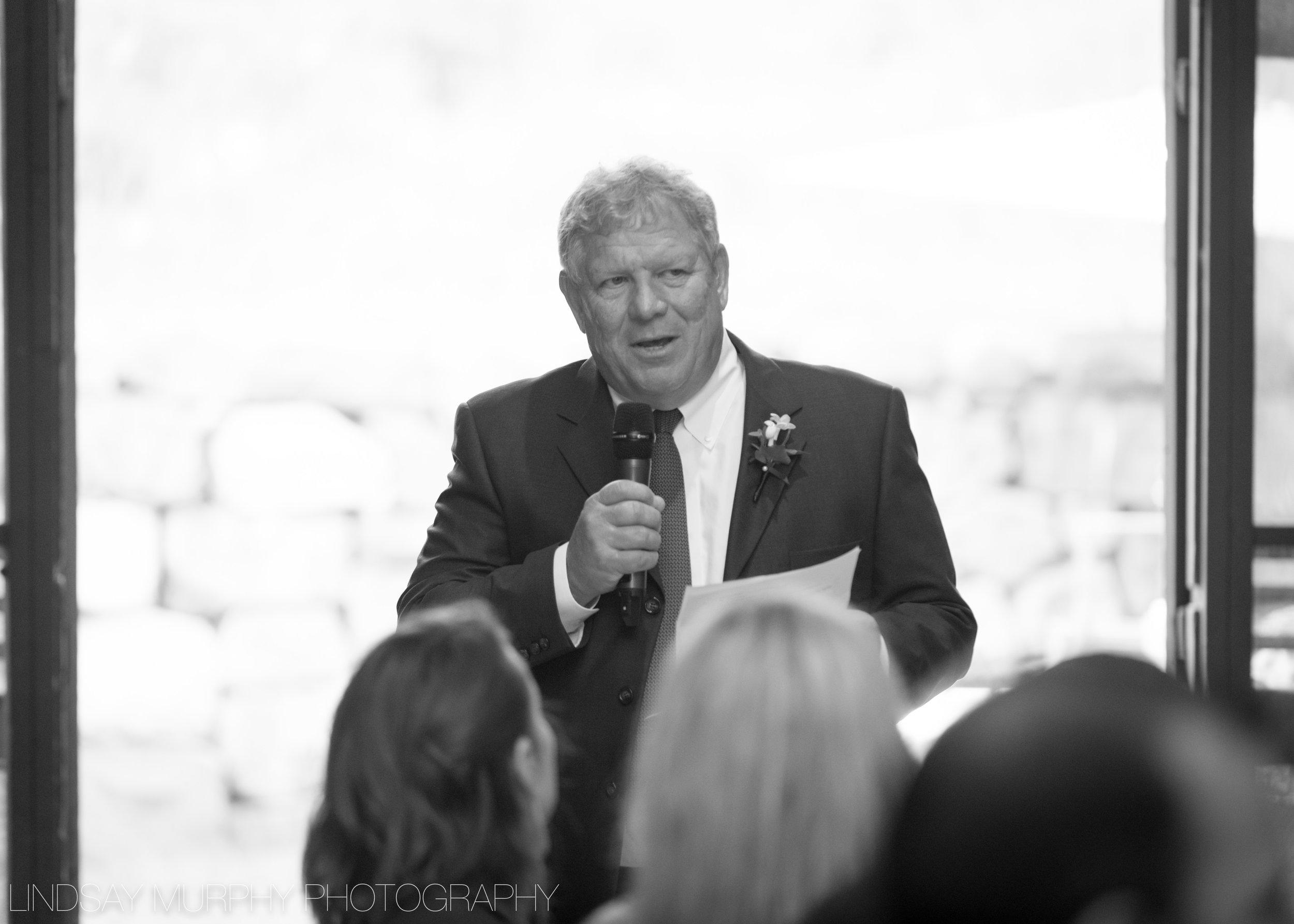 Ipswich_Wedding-168.jpg