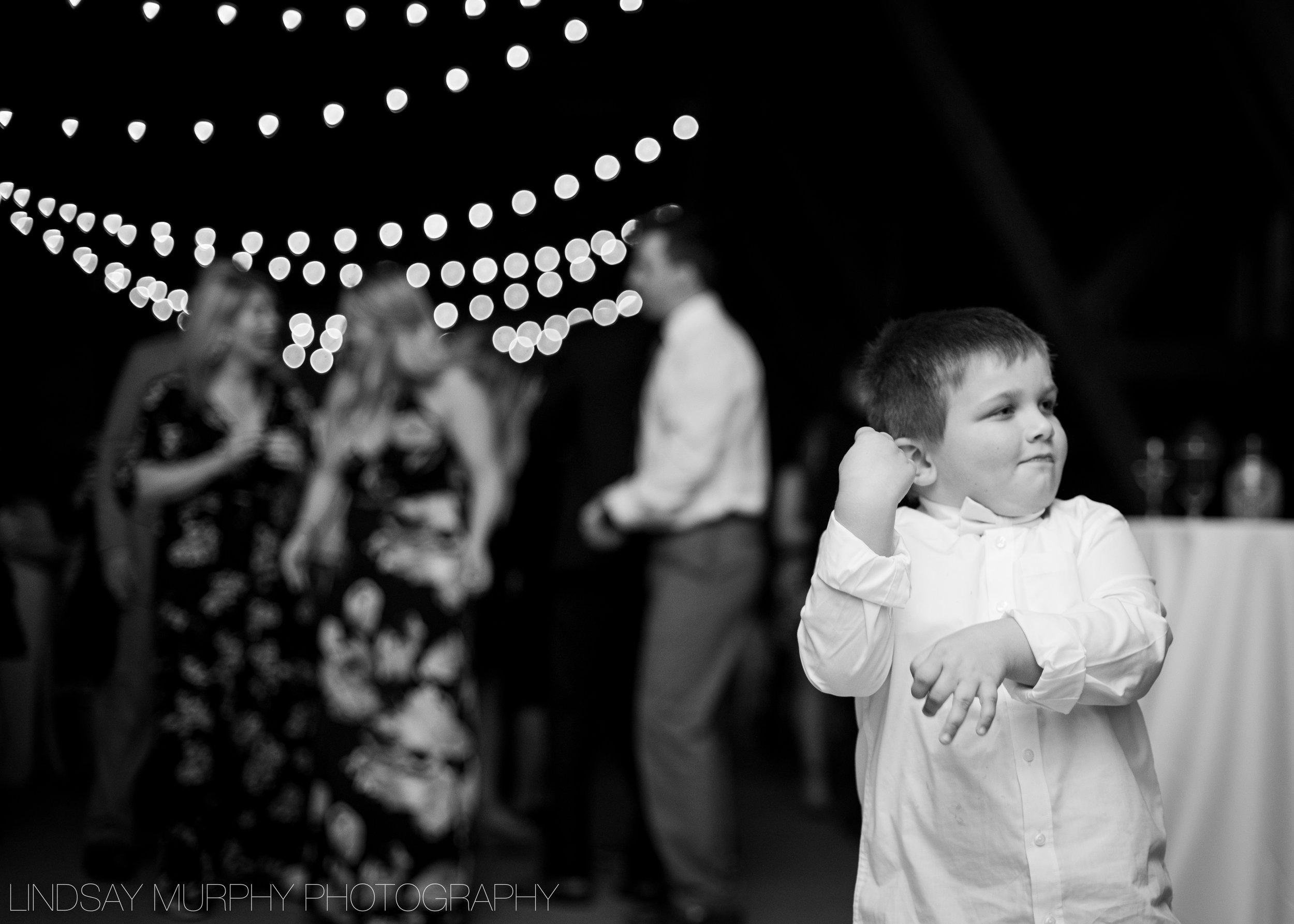 Ipswich_Wedding-187.jpg