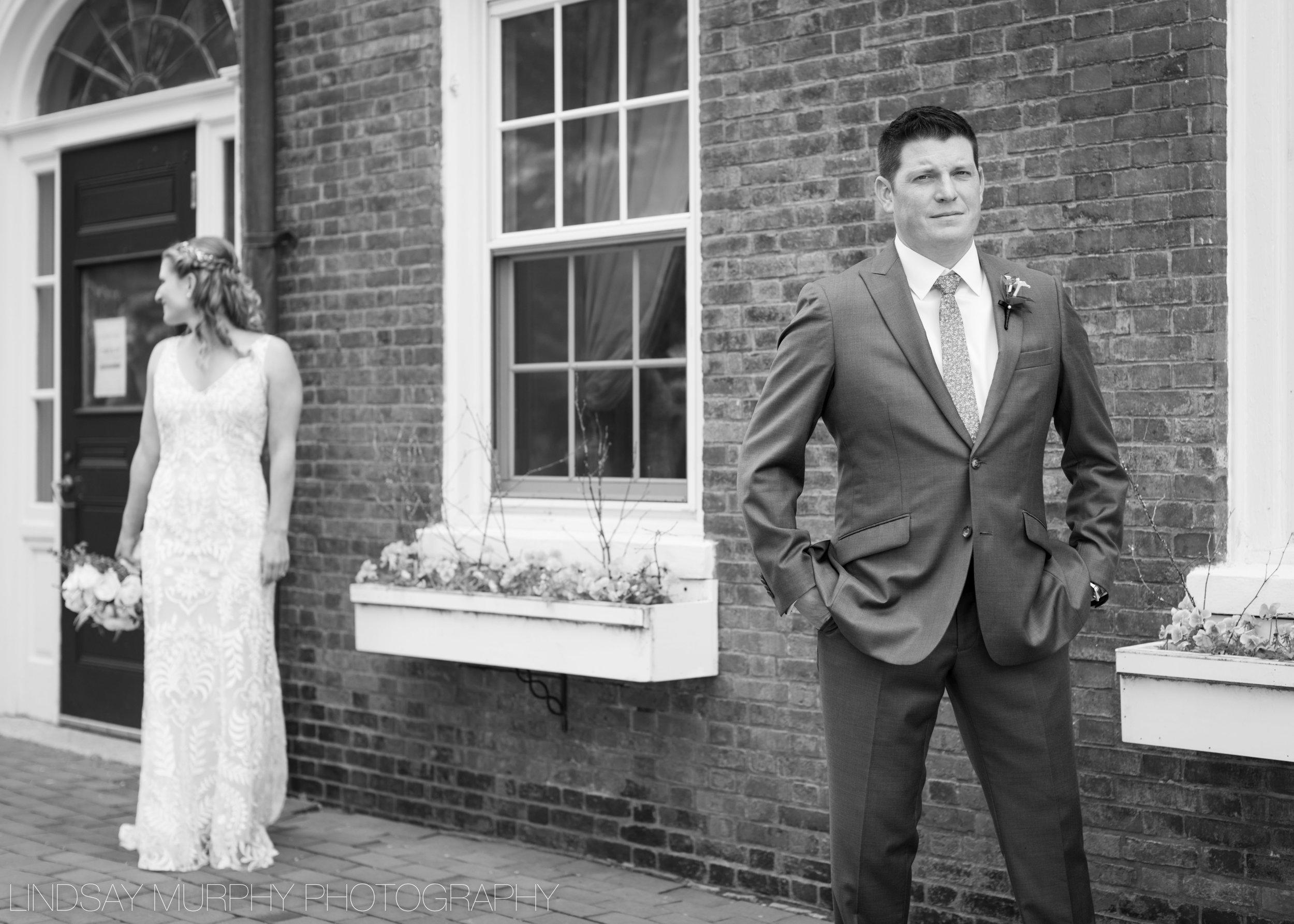 Ipswich_Wedding-506.jpg