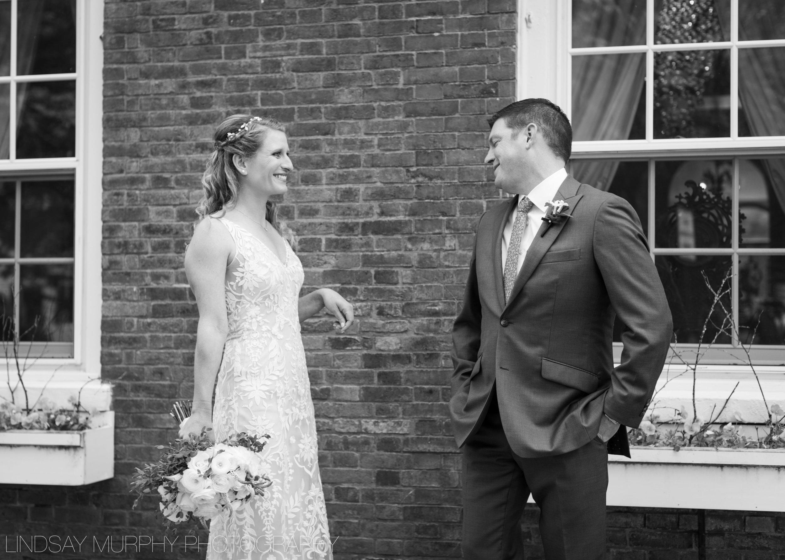 Ipswich_Wedding-509.jpg