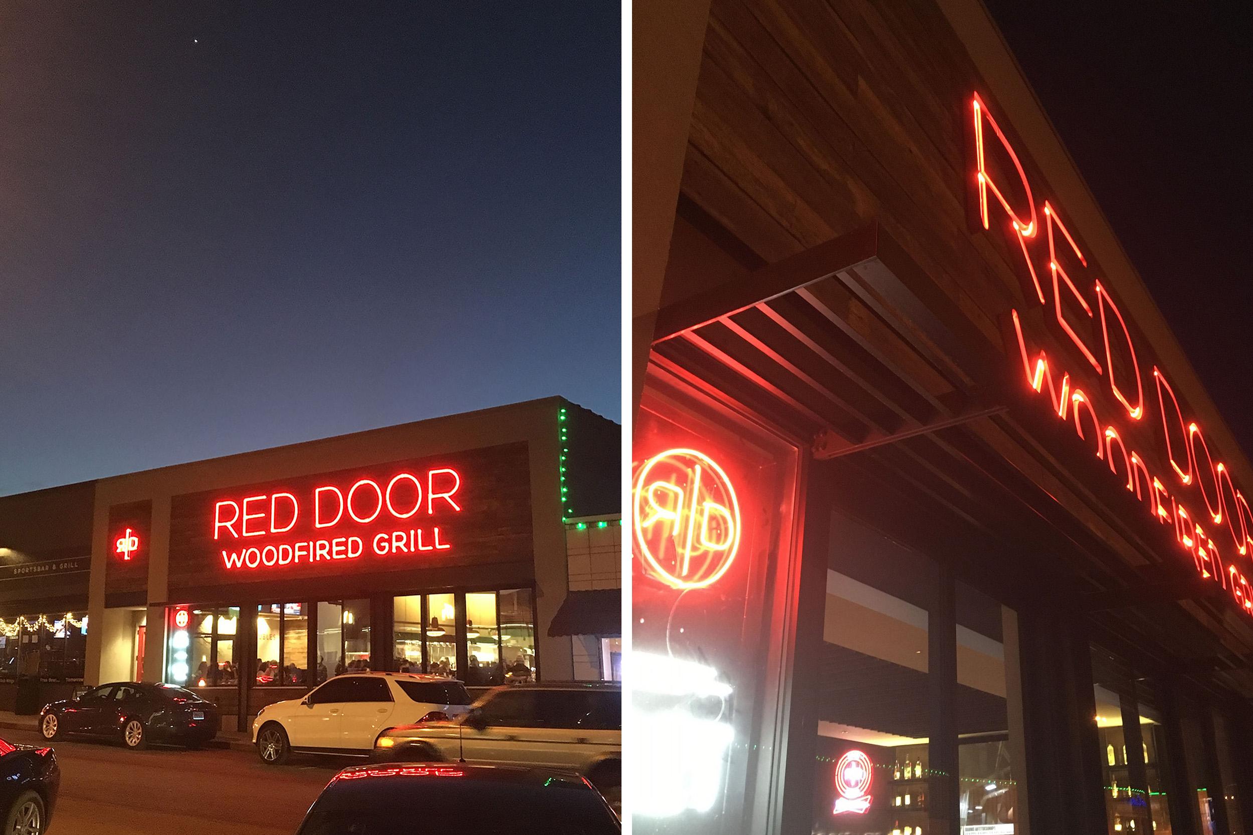 Urban Prairie - Red Door Grill 1.jpg