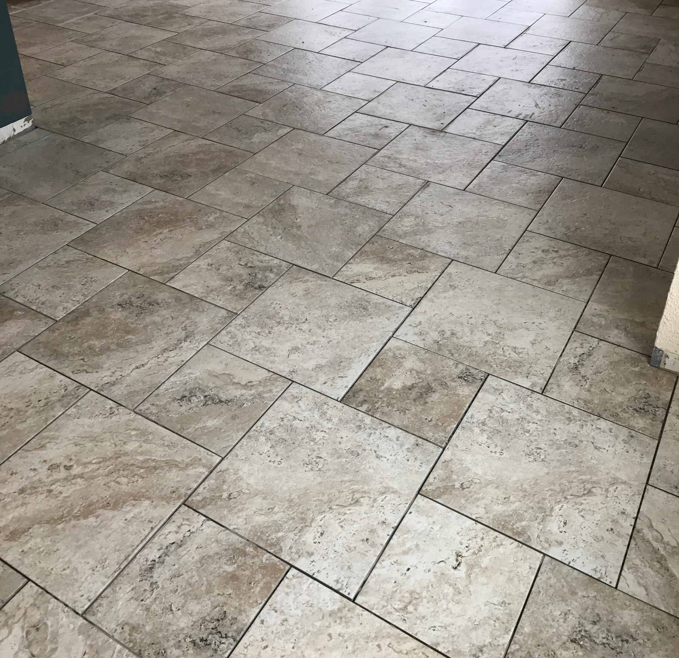 tile flooring.jpg
