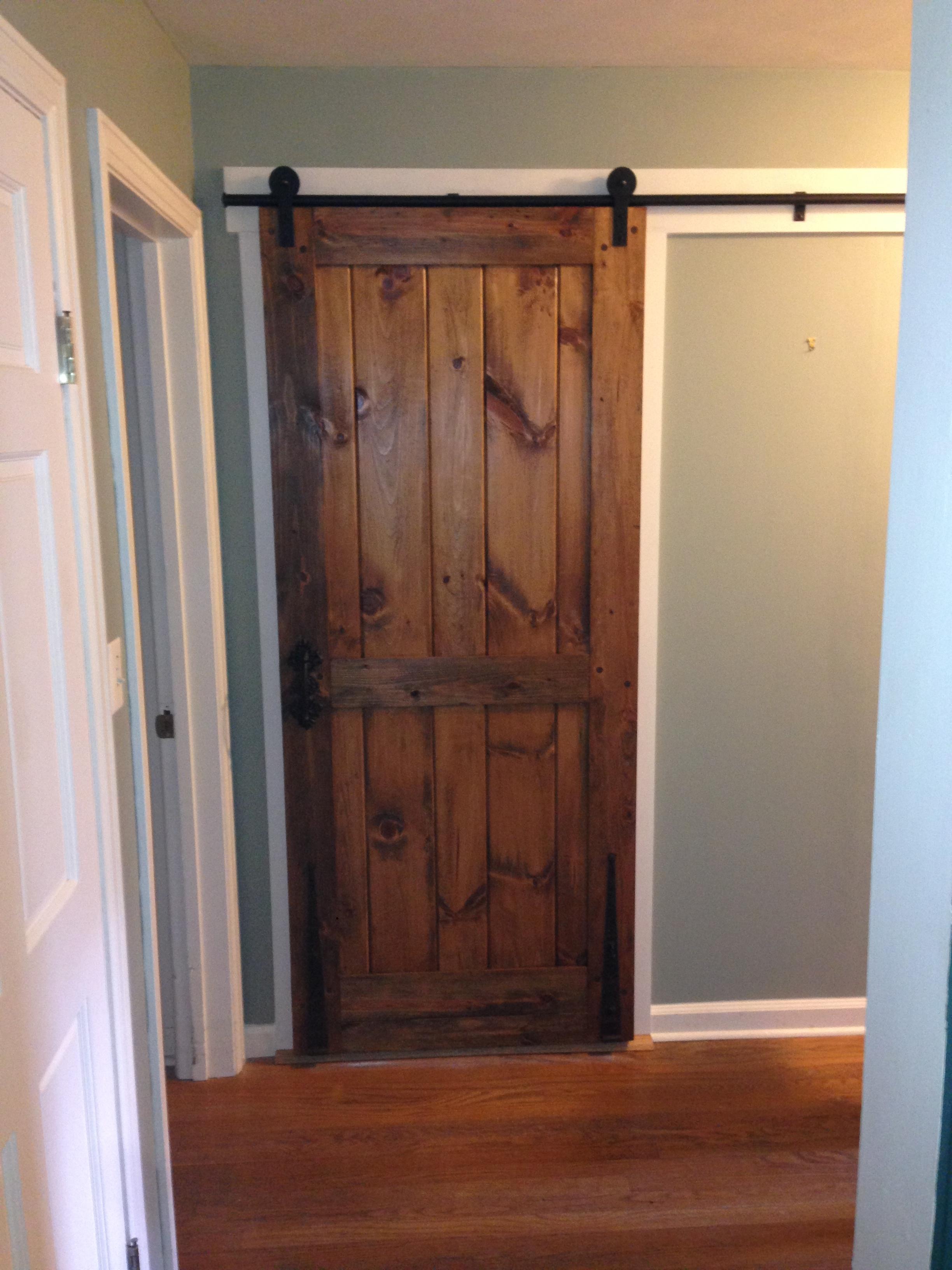 barn door option.JPG