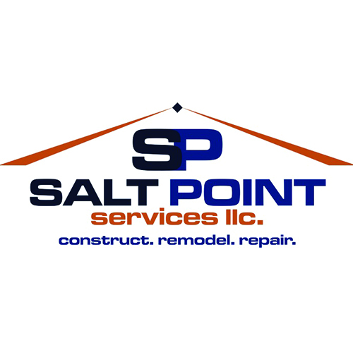 SP_social logo.jpg