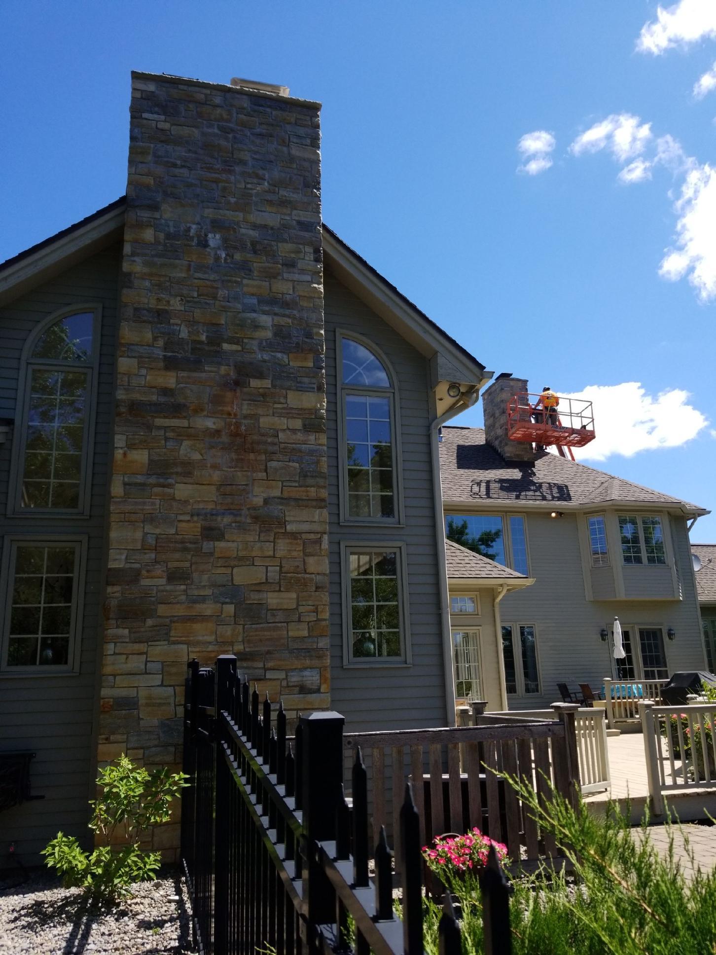chimney repair.jpg