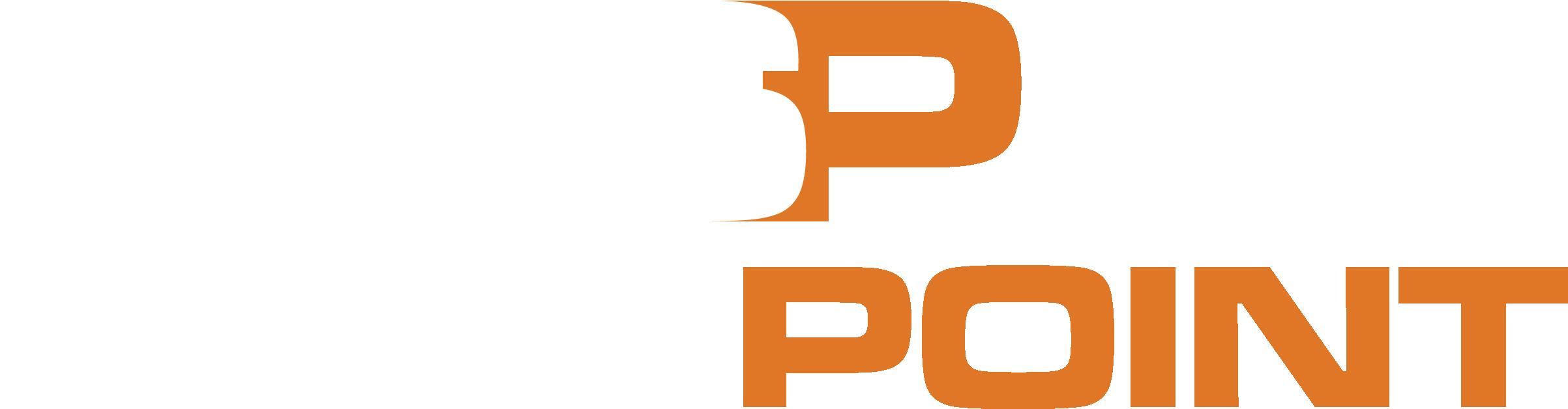 SP_full logo 2019_white and orange.png