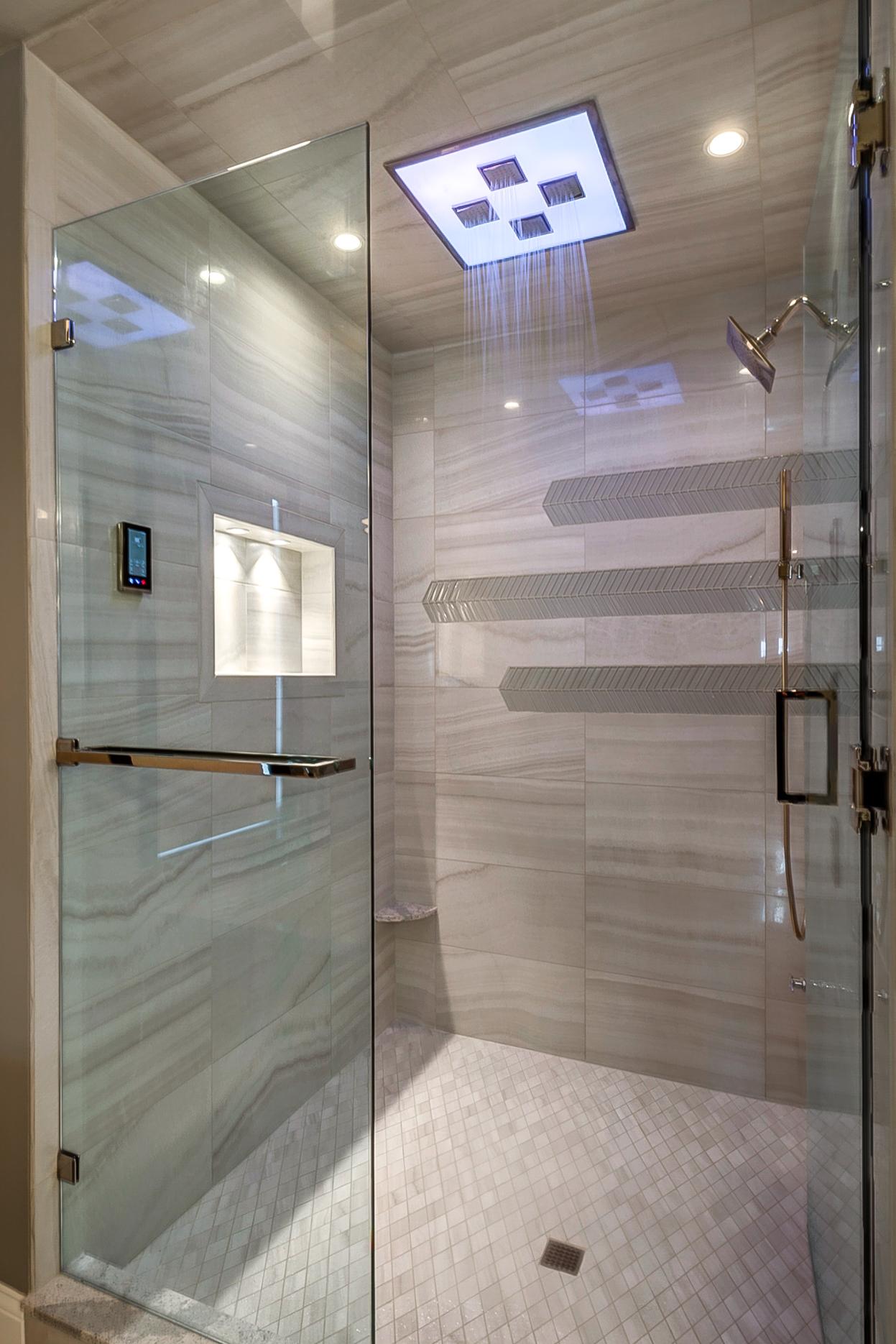high tech shower.jpg