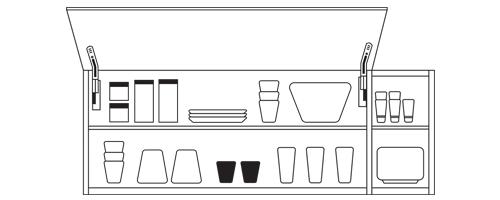 Cabinet for website.png