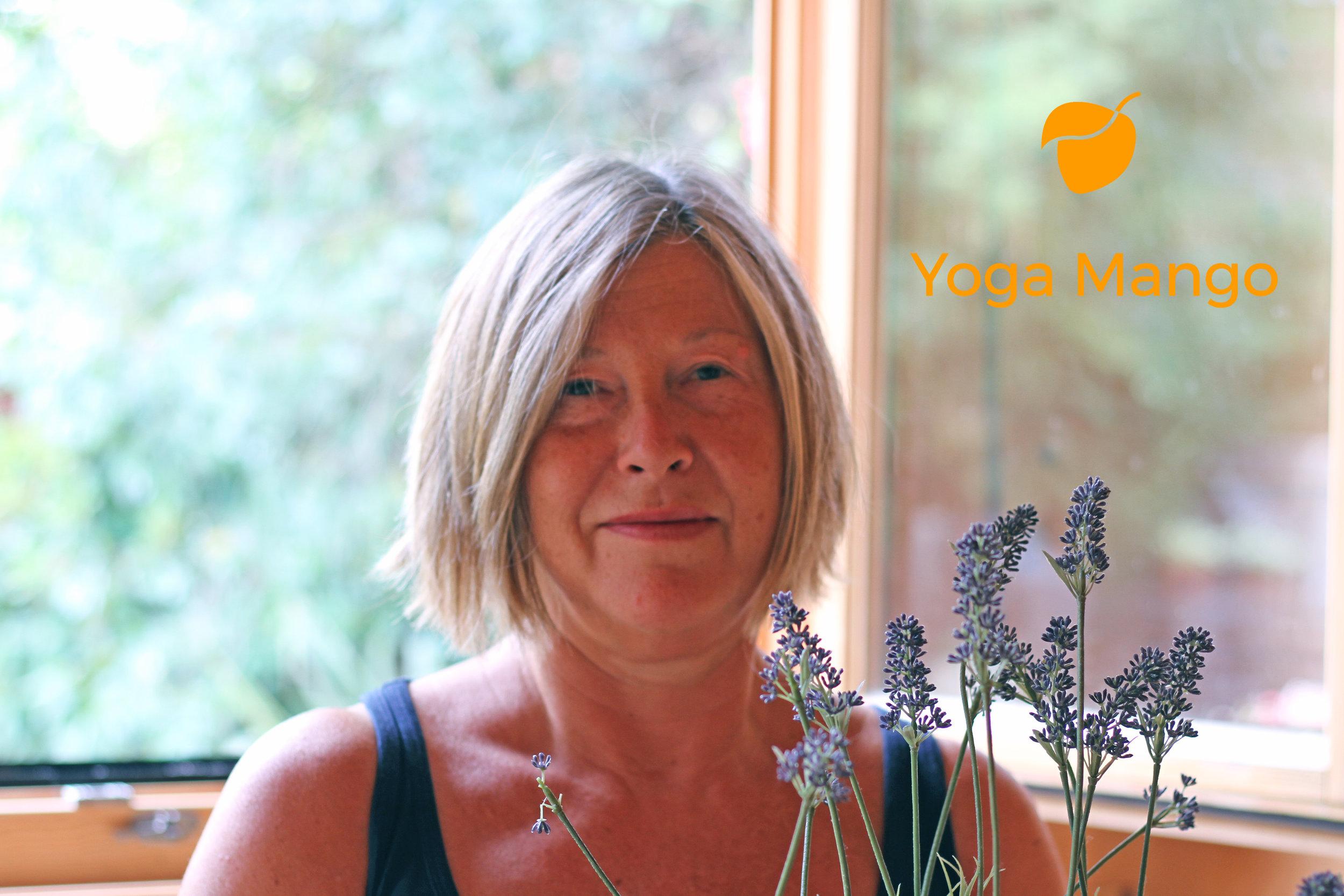 YogaMangoBlogLavender.jpg