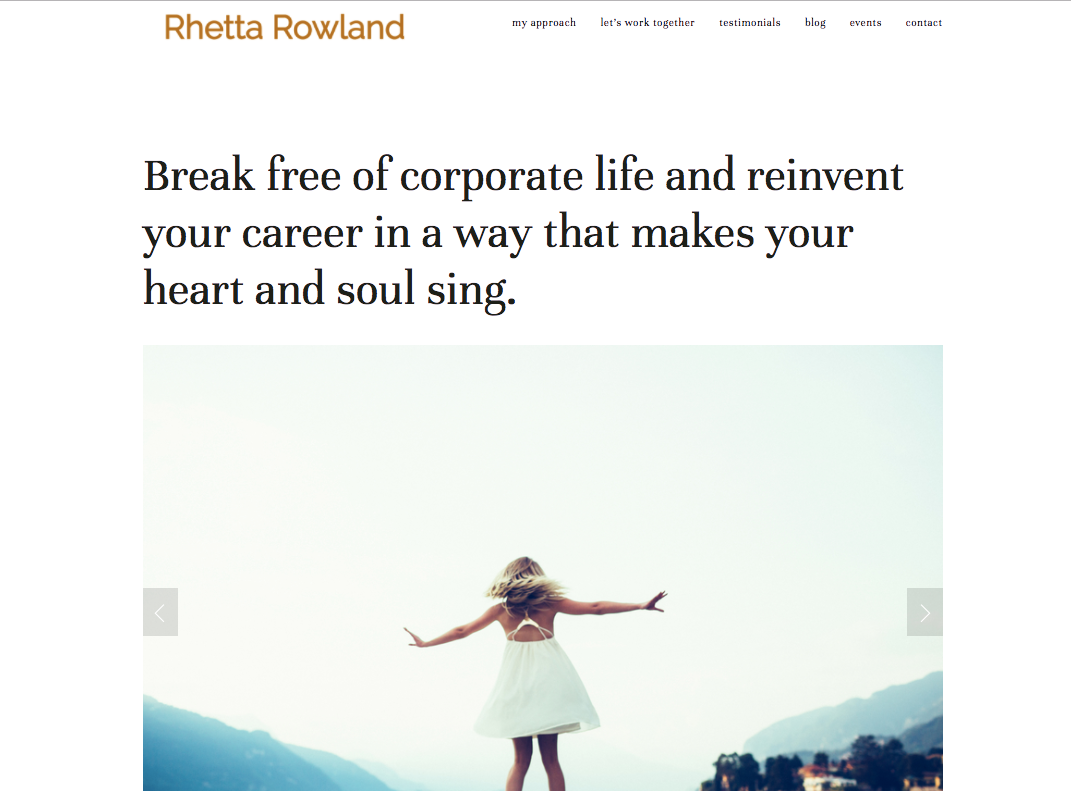 rhetta rowland site.png