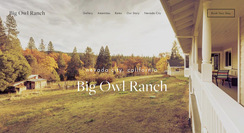 big owl ranch.png