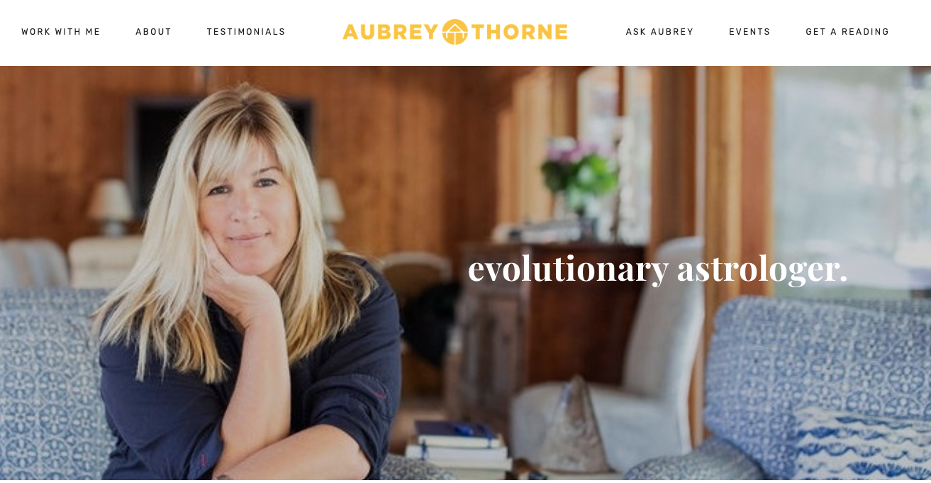 aubrey thorne home page.png
