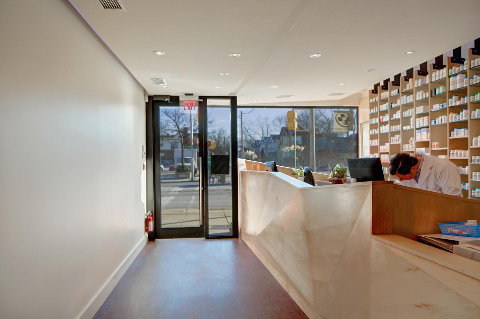 00-Danforth-pharmacy-1.jpg