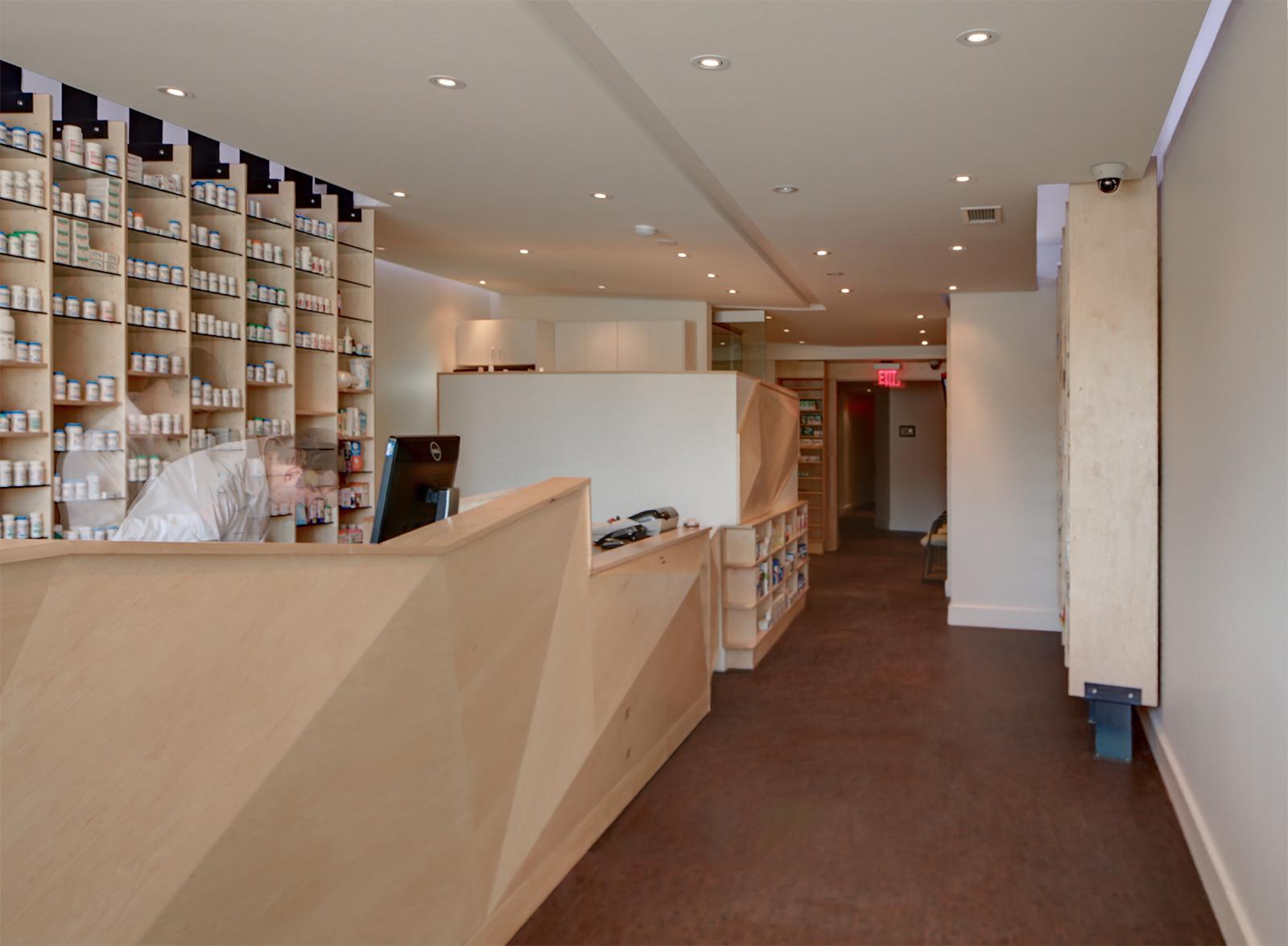 Danforth-pharmacy-2.jpg