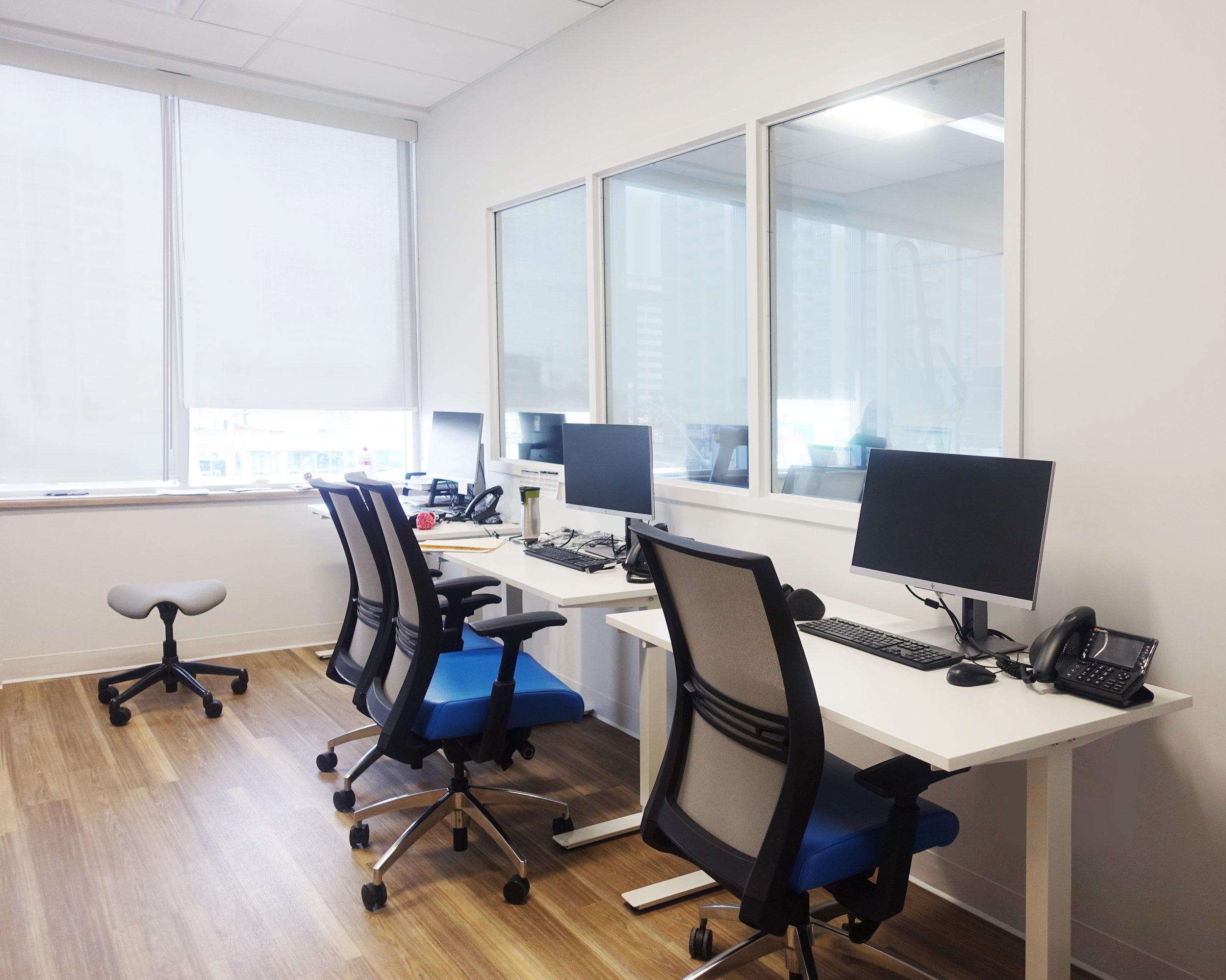 UHN-6-staff_room.jpg