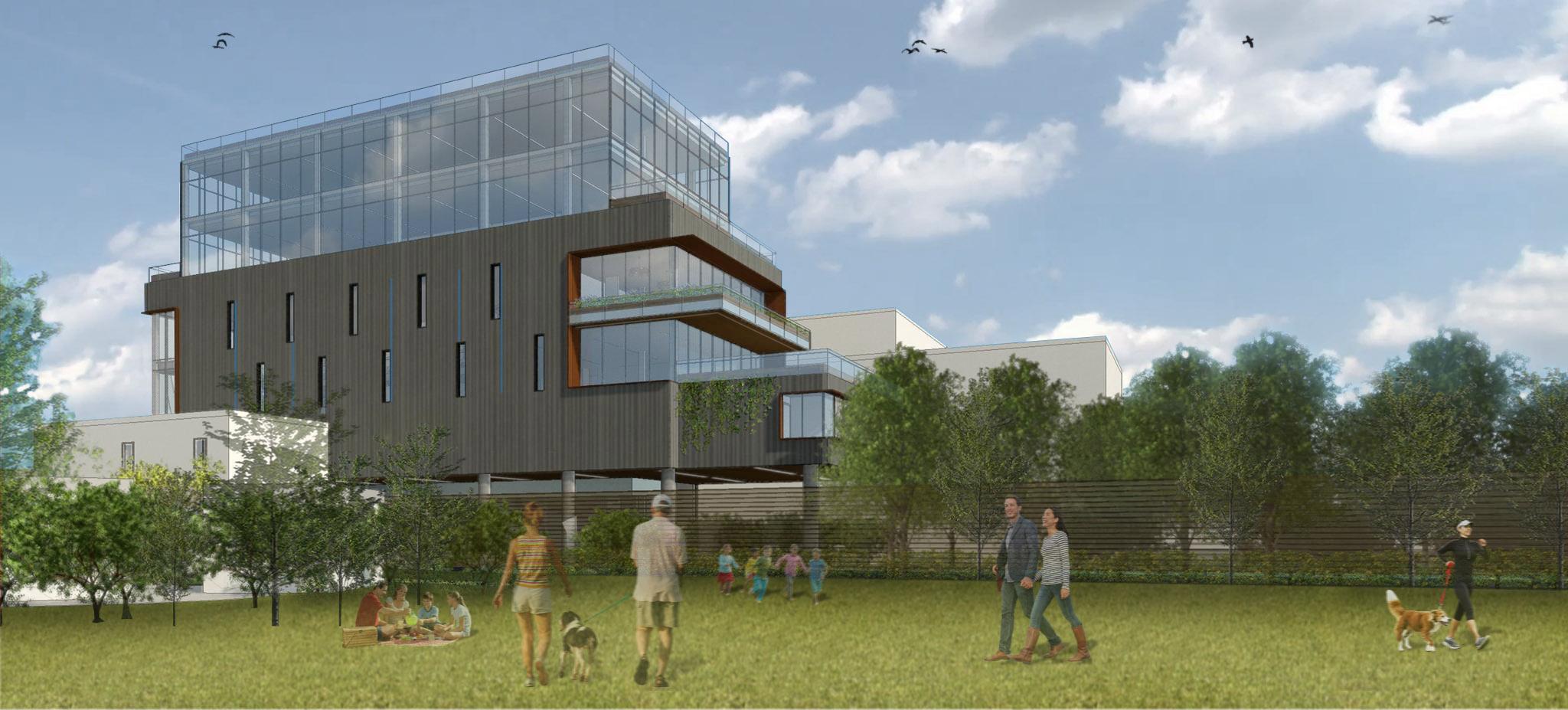 Toront-Dance-Music-School-architecture.jpg