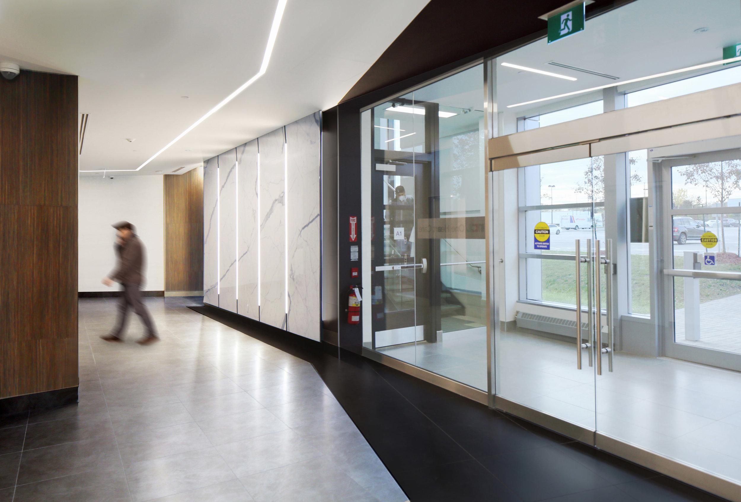 Canada_Toronto_Cardiology_medical_healthcare_design_entrance1.jpg