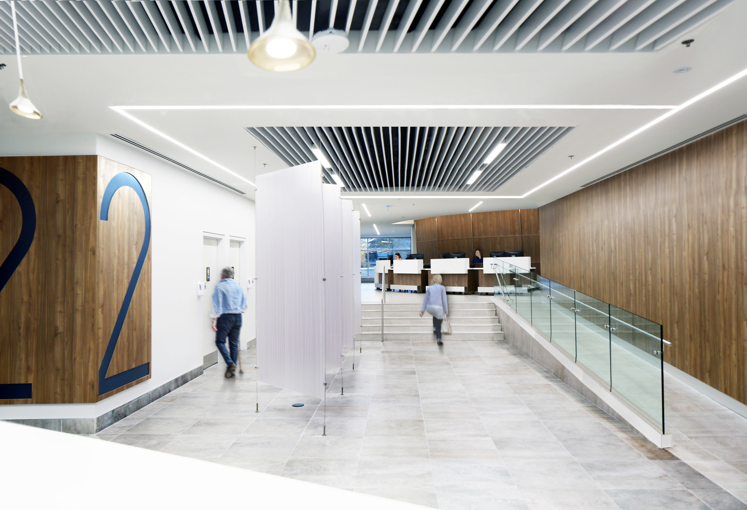 Canada_Toronto_Healthcare_Cardiology_Design_architect_hallway-reception.jpg