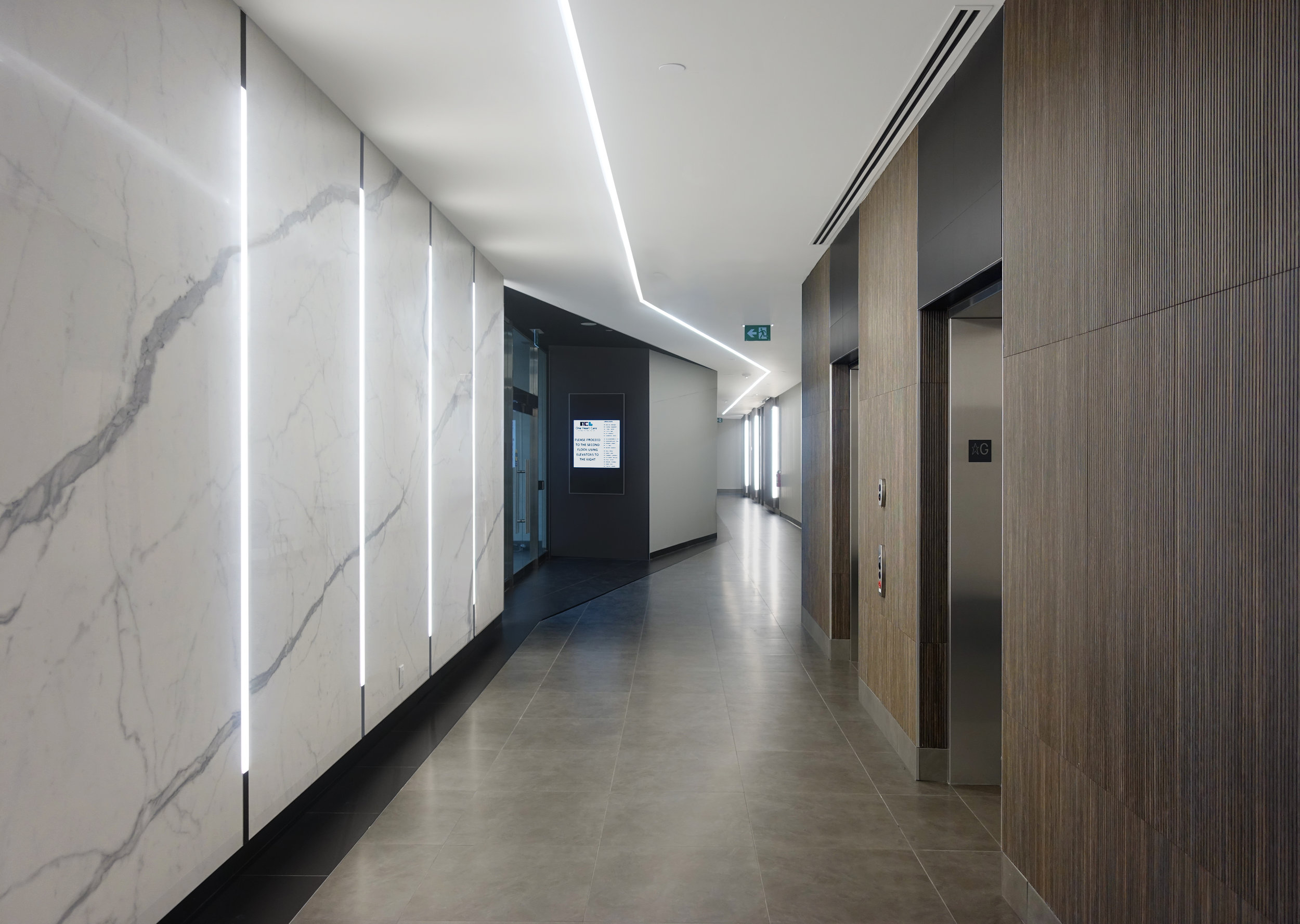 Canada_Toronto_Healthcare_Cardiology_Design_architect_lobby.jpg