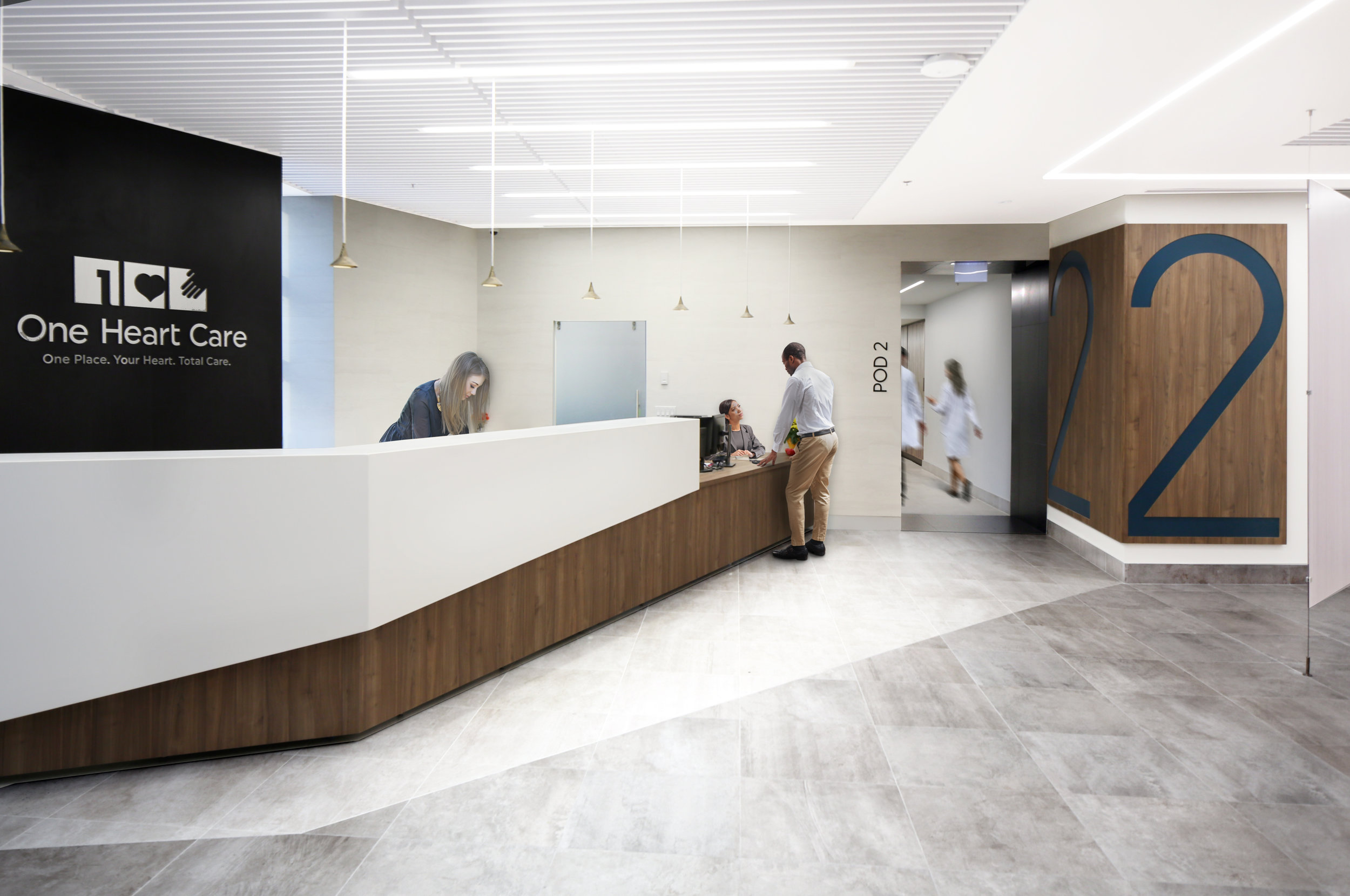 Canada_Toronto_Healthcare_Cardiology_Design_architect_main-Reception.jpg
