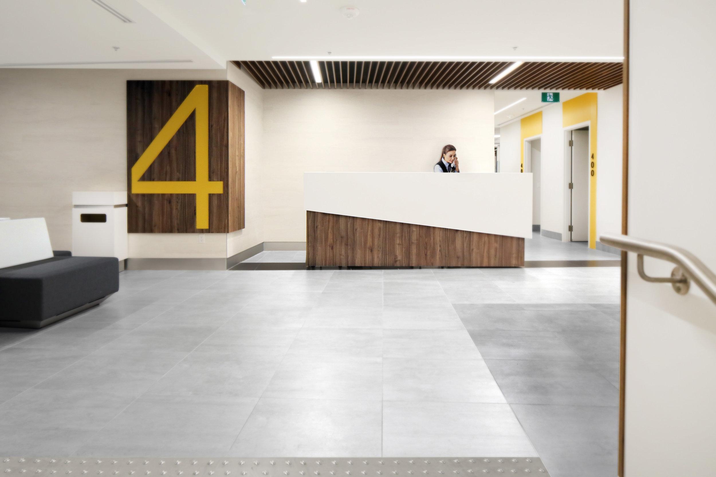 Canada_Toronto_Healthcare_Cardiology_Design_architect_pod4-reception2.jpg.jpg