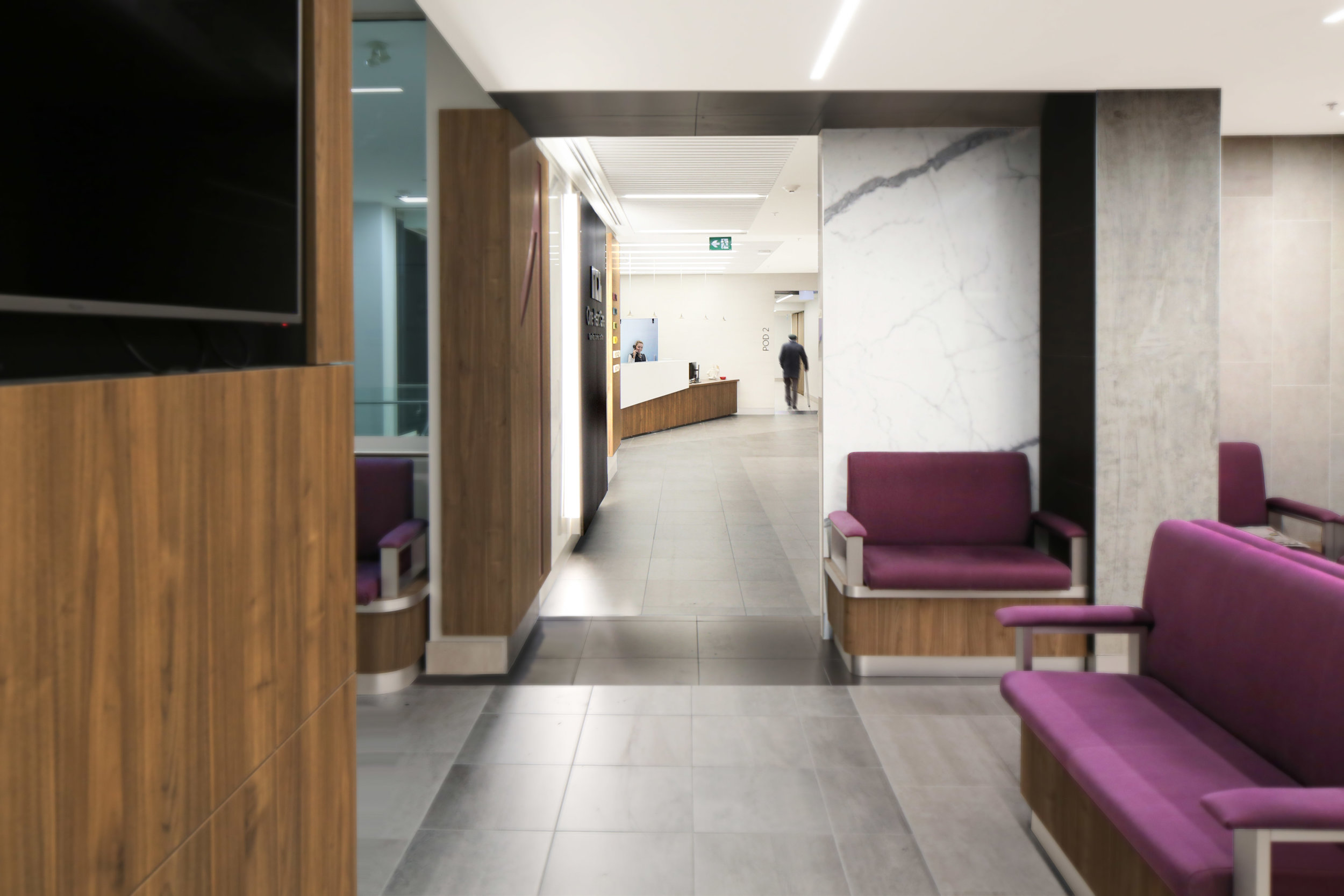 Canada_Toronto_Healthcare_Cardiology_Design_architect_waiting-pod-1.jpg.jpg