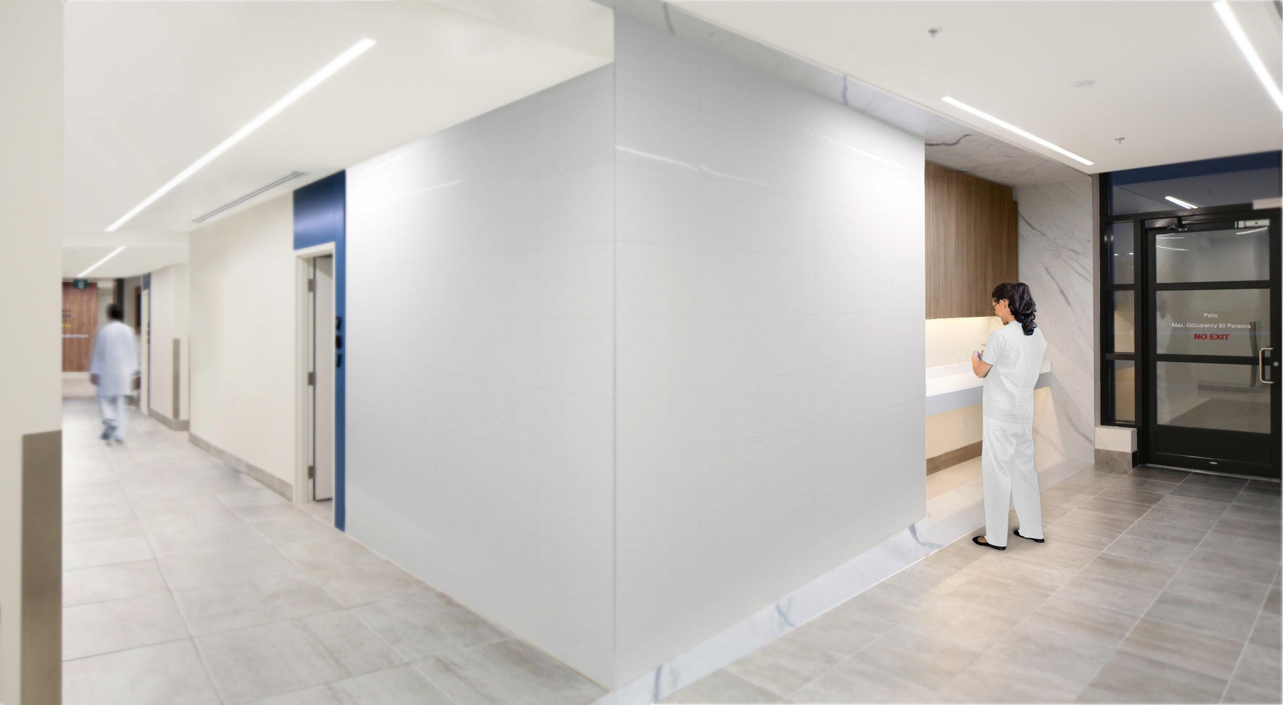 Canada_Toronto_Healthcare_Cardiology_Design_architect_nurse-station.jpg.jpg